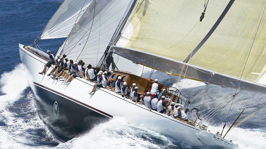 ranger-sailing-yacht-danish-2003-42m-tilting-cruising