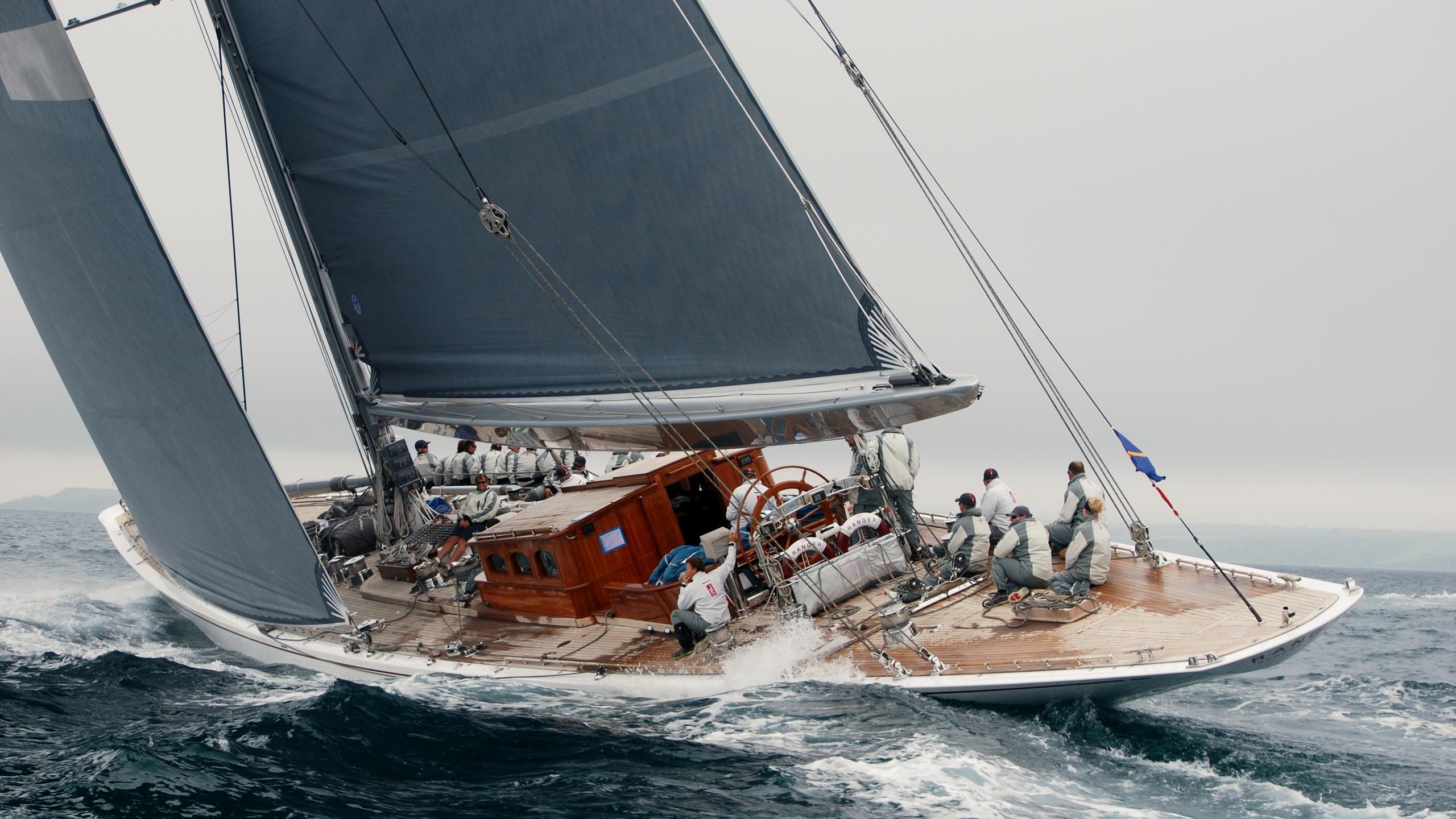 ranger-sailing-yacht-danish-2003-42m-stern-cruising