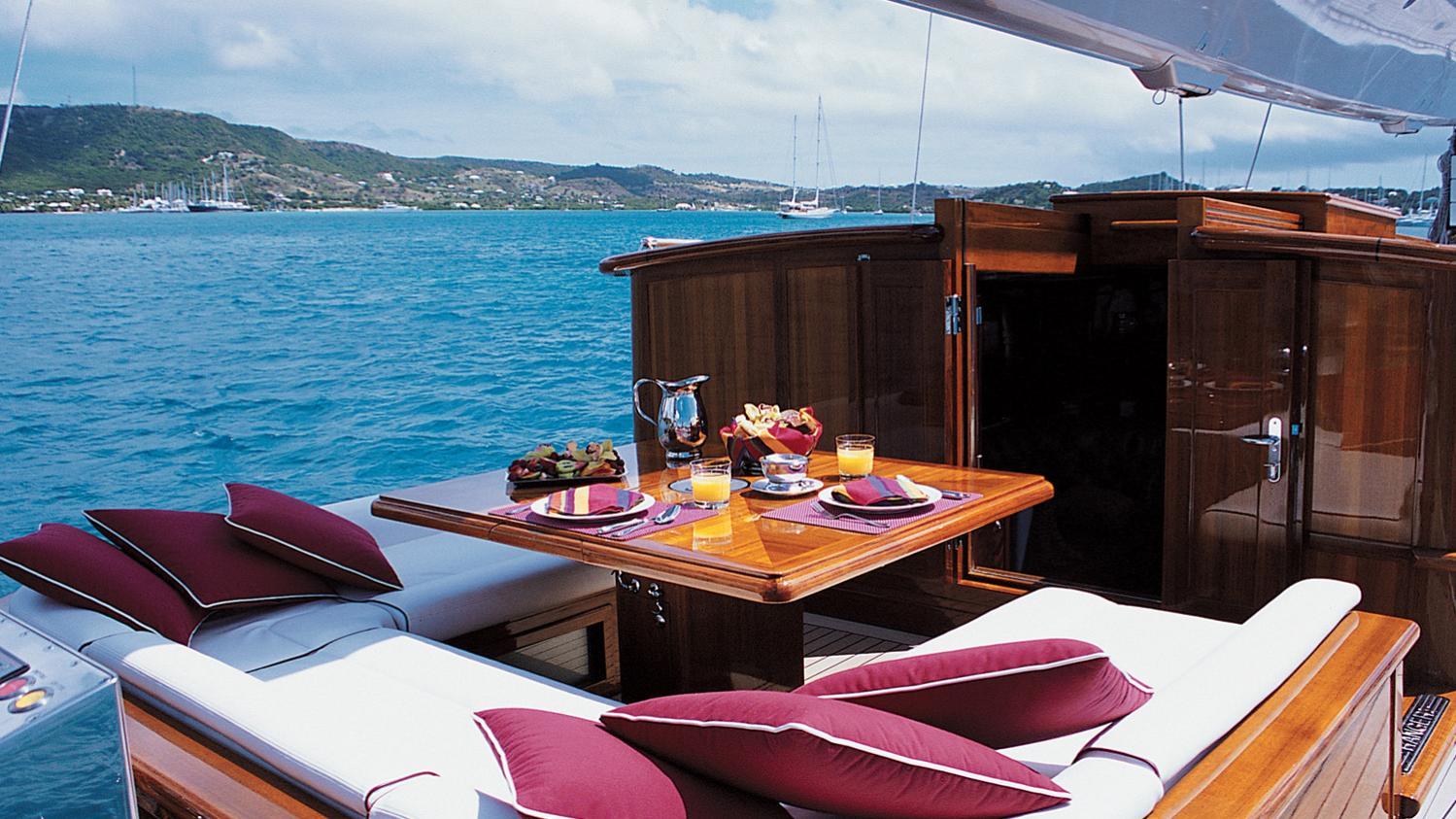 ranger-sailing-yacht-danish-2003-42m-sun-deck