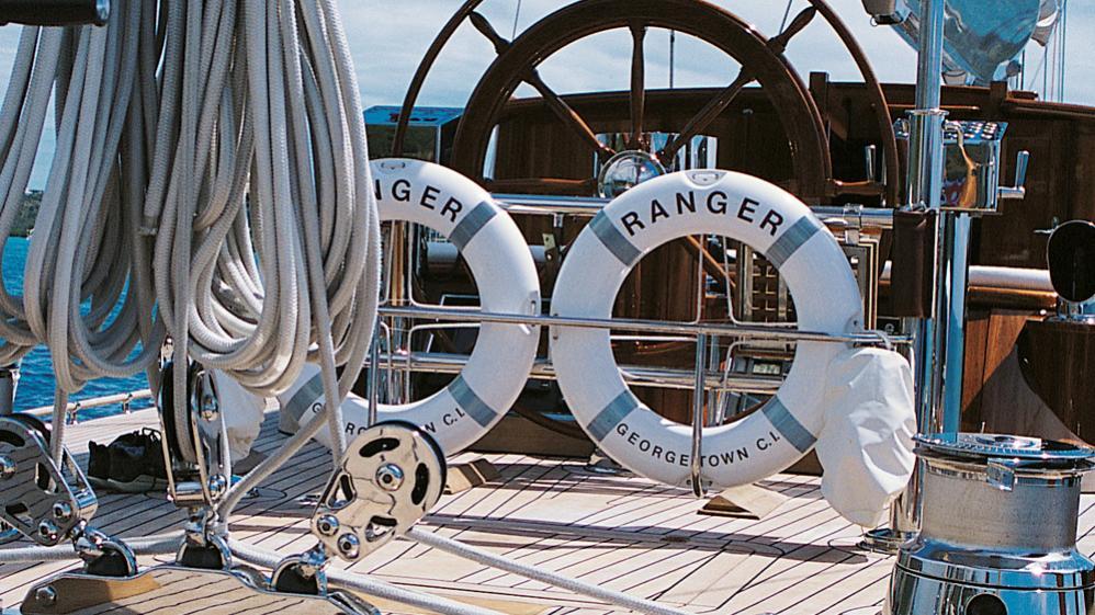 ranger-sailing-yacht-danish-2003-42m-ropes-deck