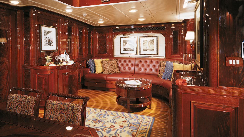 ranger-sailing-yacht-danish-2003-42m-saloon