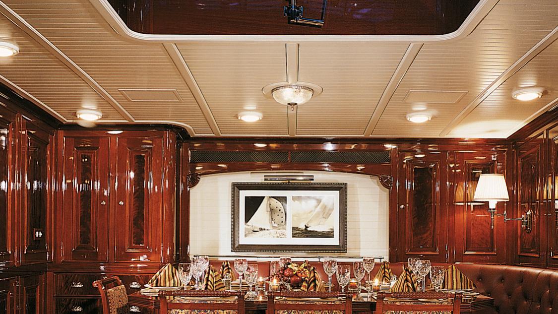 ranger-sailing-yacht-danish-2003-42m-dining-room