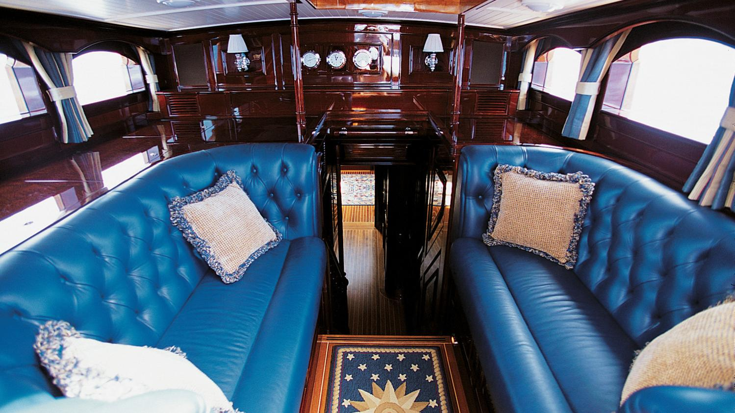ranger-sailing-yacht-danish-2003-42m-seats