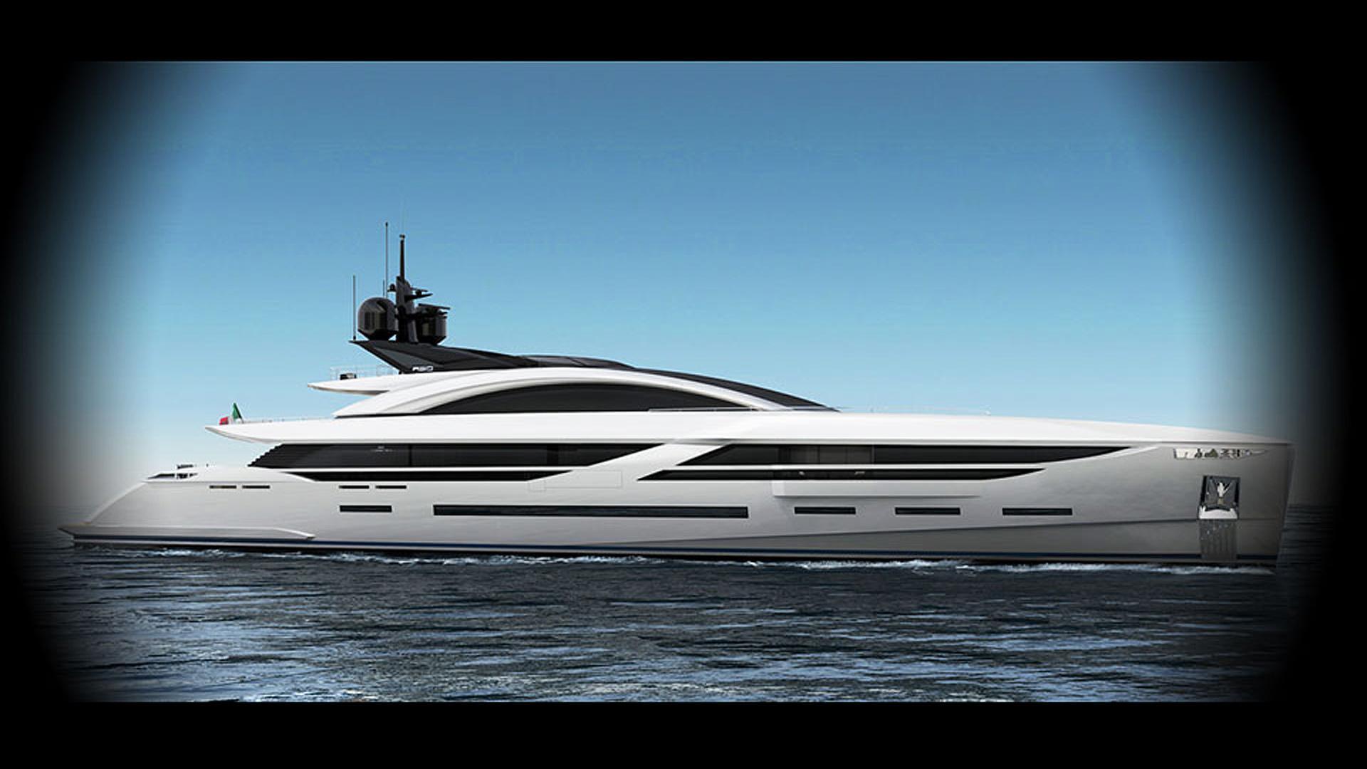 rossinavi-fr036-motoryacht-rossinavi-2018-49m-profile-rendering