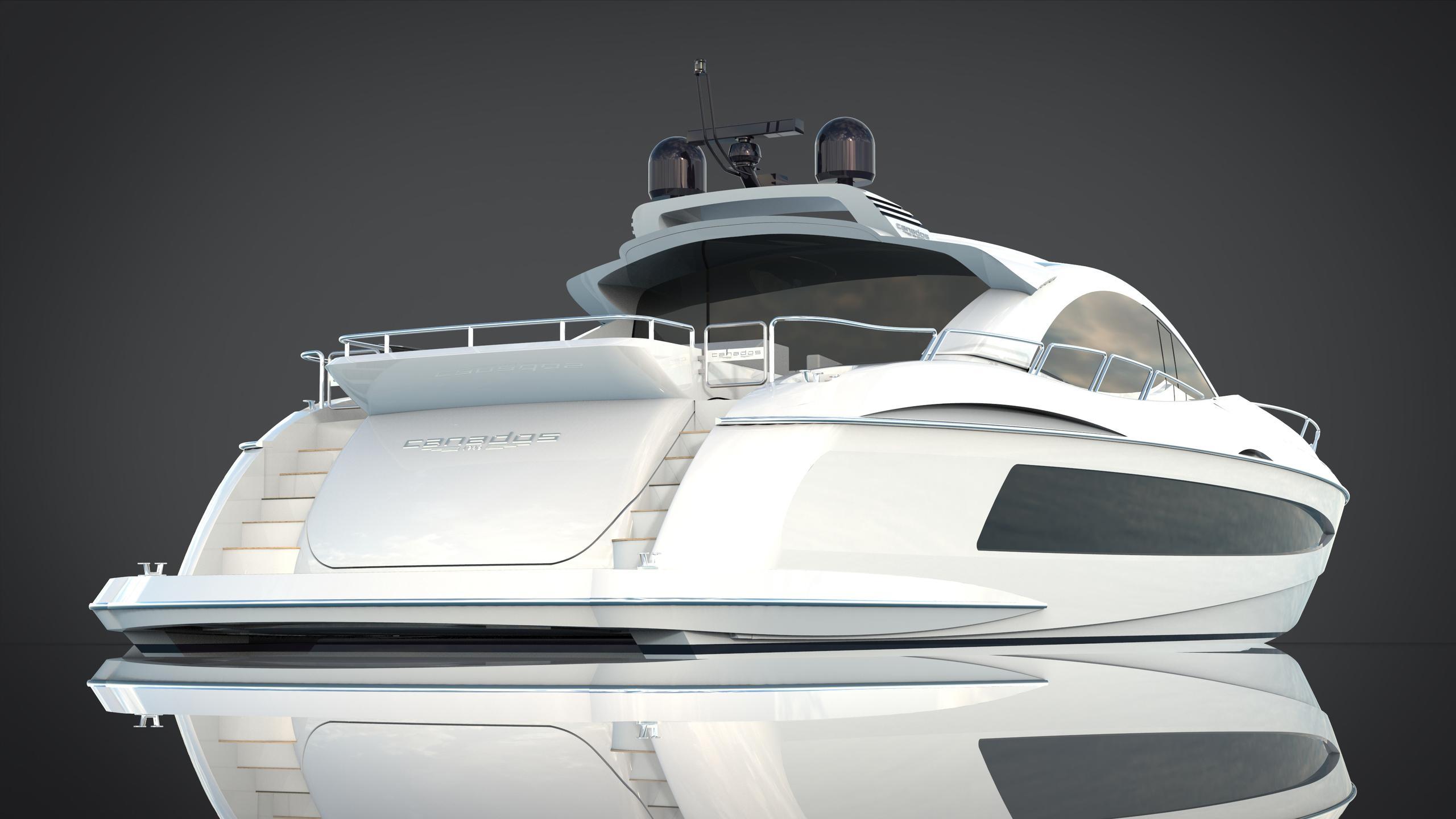 canados-90-gladiator-motoryacht-canados-2017-27m-stern-rendering