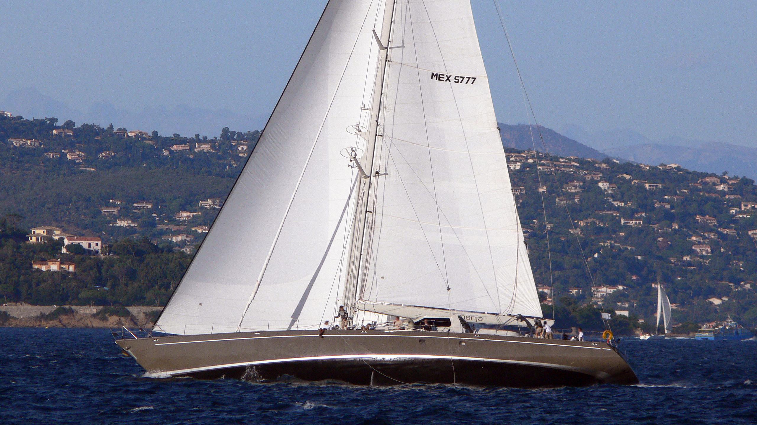 iemanja-v-sailing-yacht-biot-1988-32m-cruising-profile