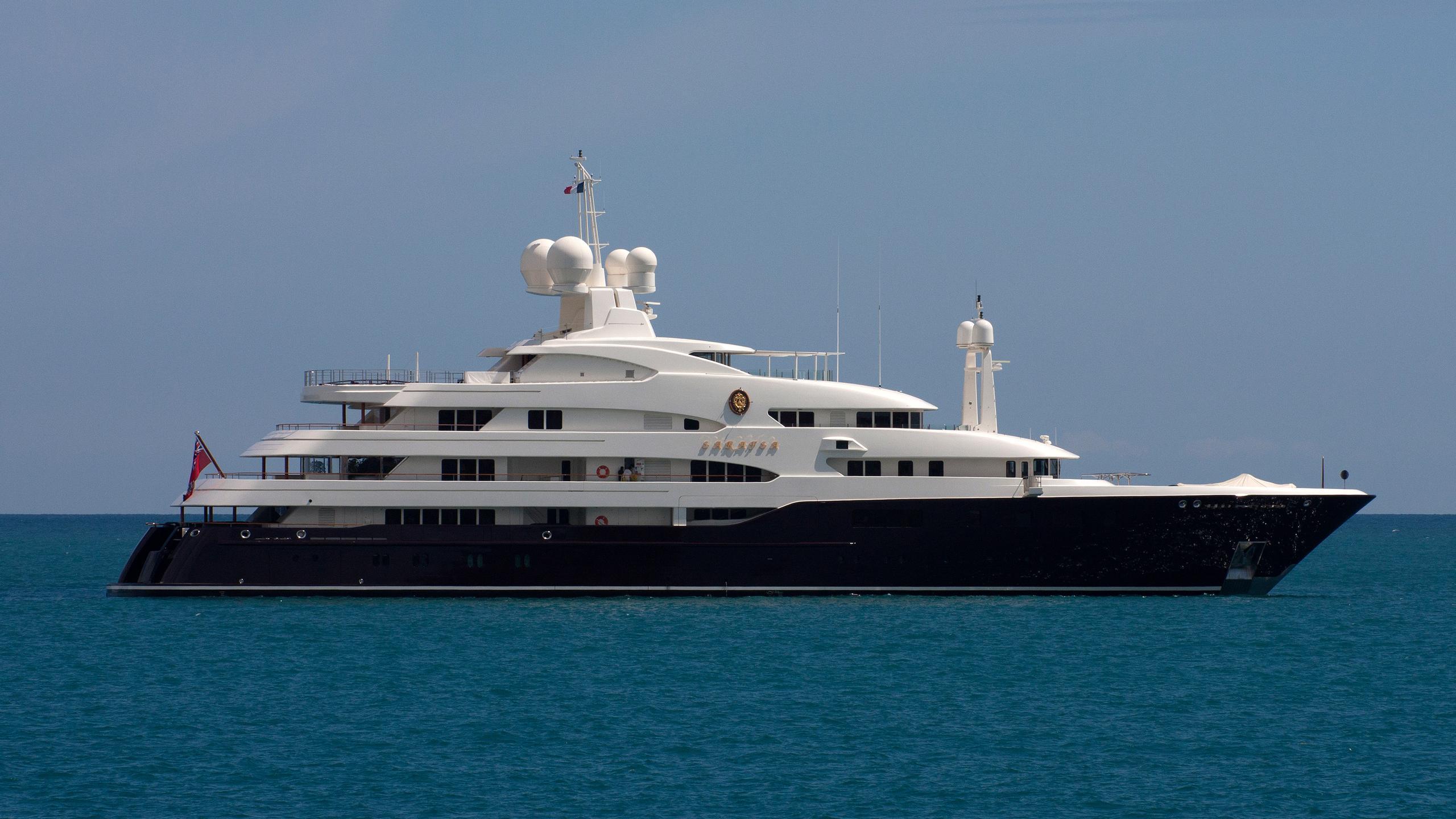sarafsa-motor-yacht-devonport-2008-82m-profile