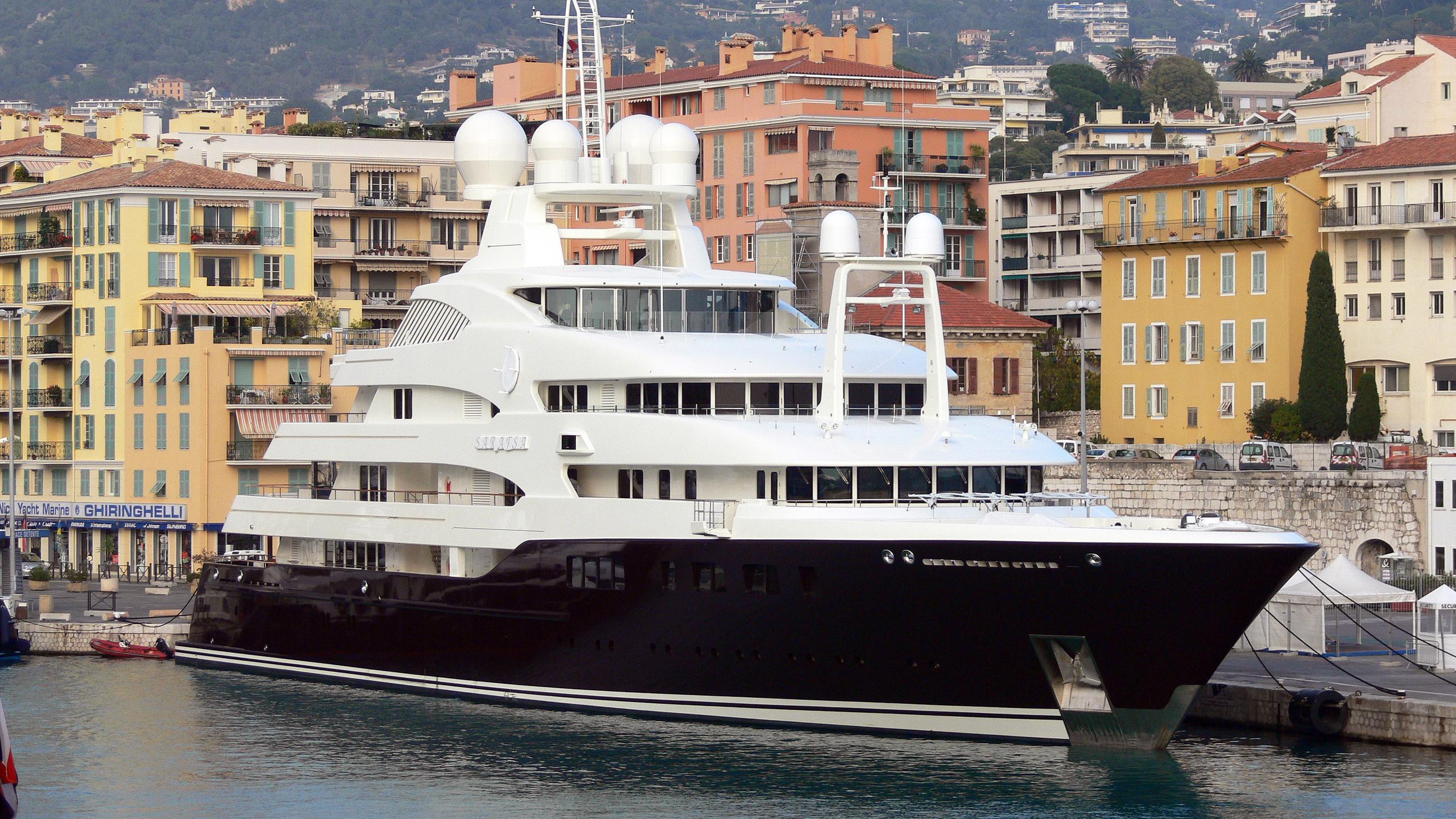 sarafsa-motor-yacht-devonport-2008-82m-half-profile
