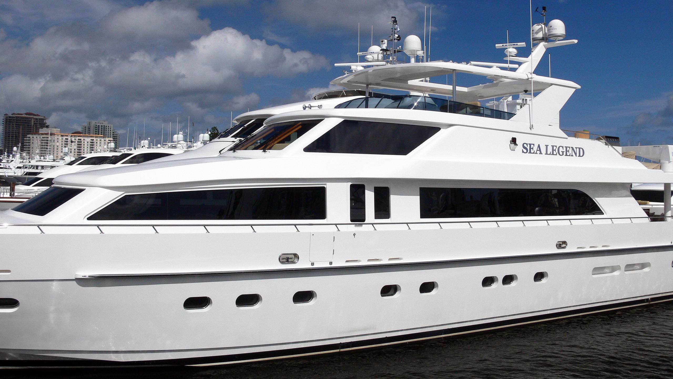 sea-legend-motor-yacht-hargrave-2008-35m-profile-details
