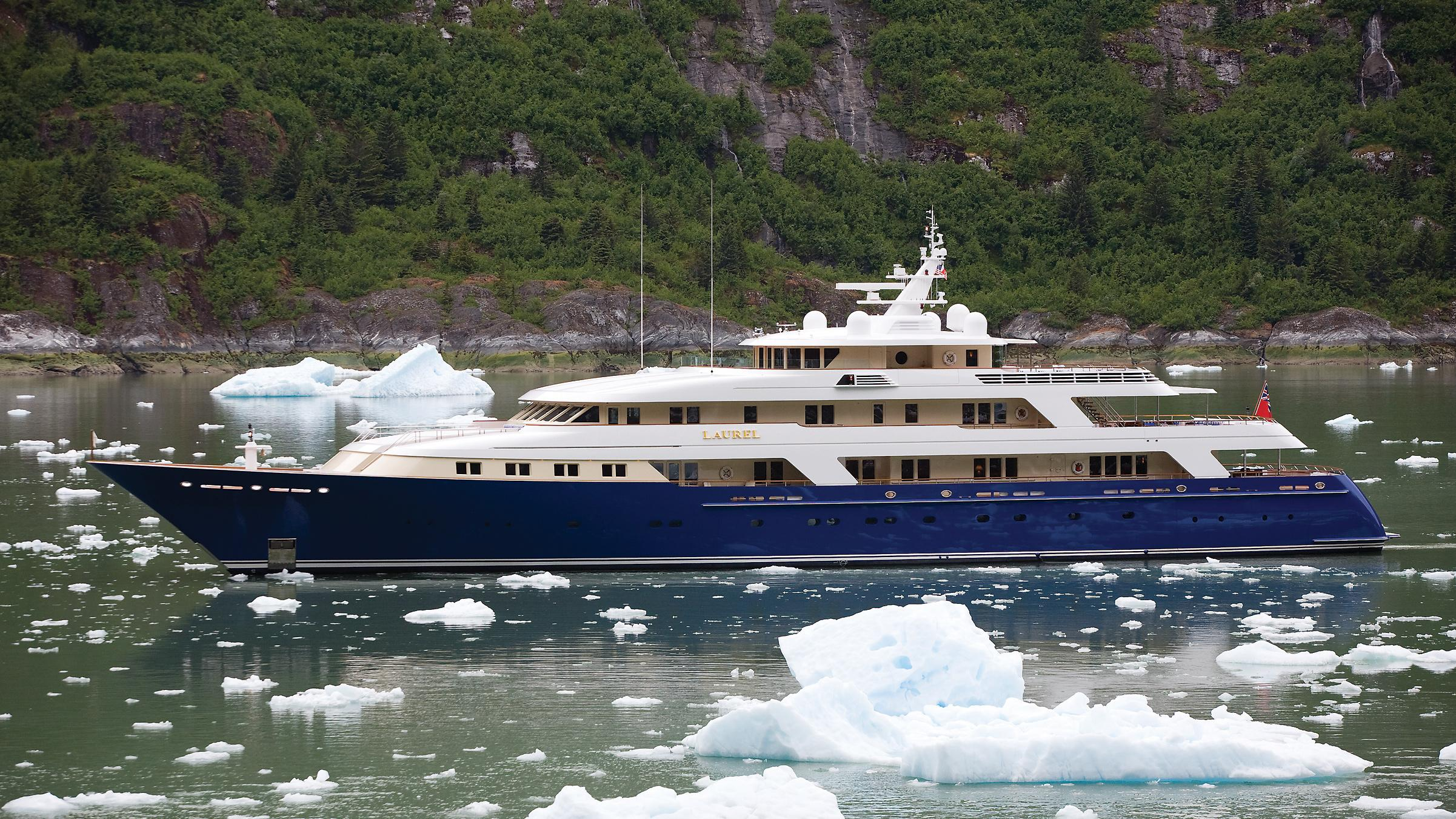 laurel-motor-yacht-delta-marine-2006-73m-profile-iceberg