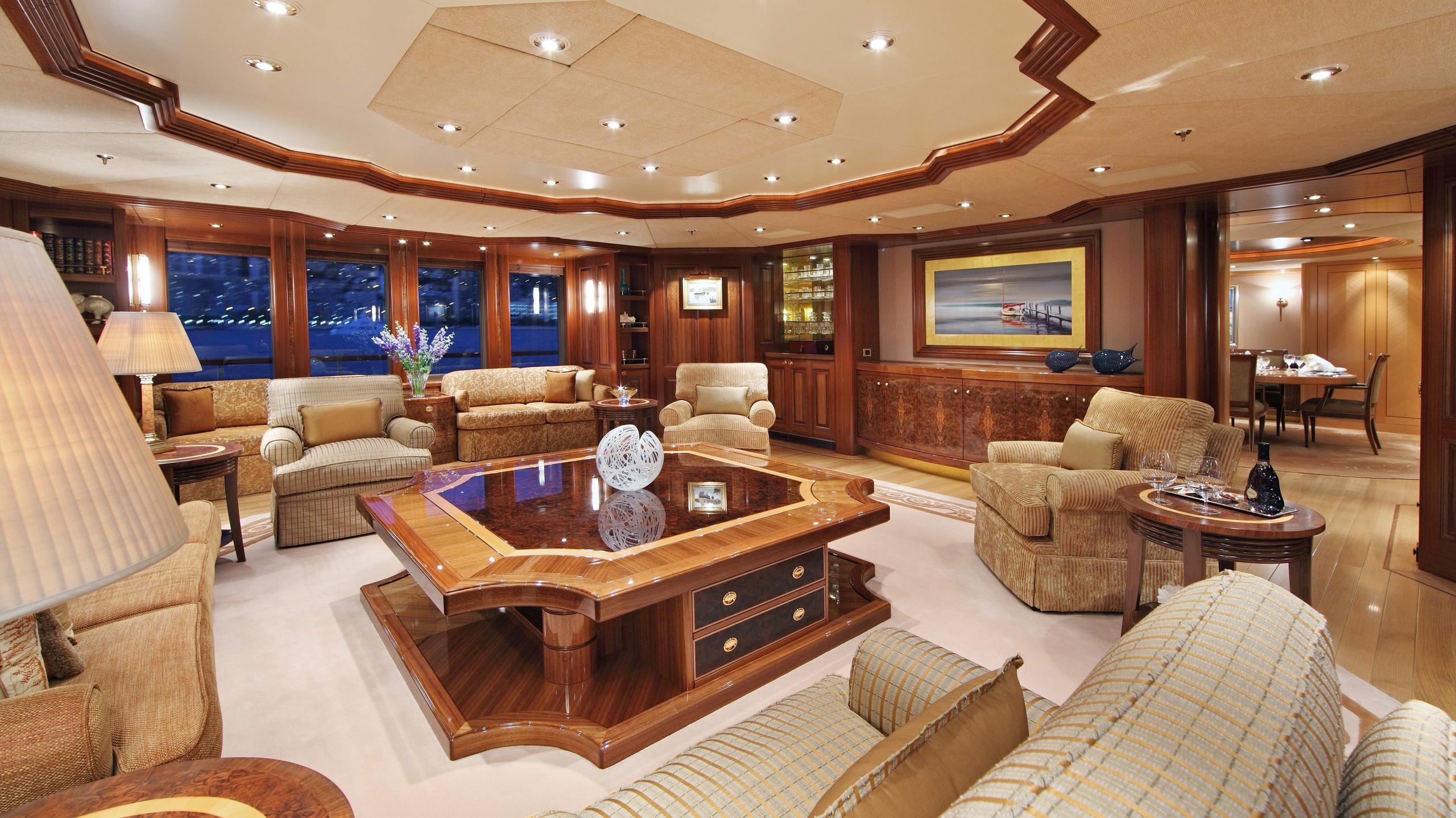 laurel-motor-yacht-delta-marine-2006-73m-main-saloon