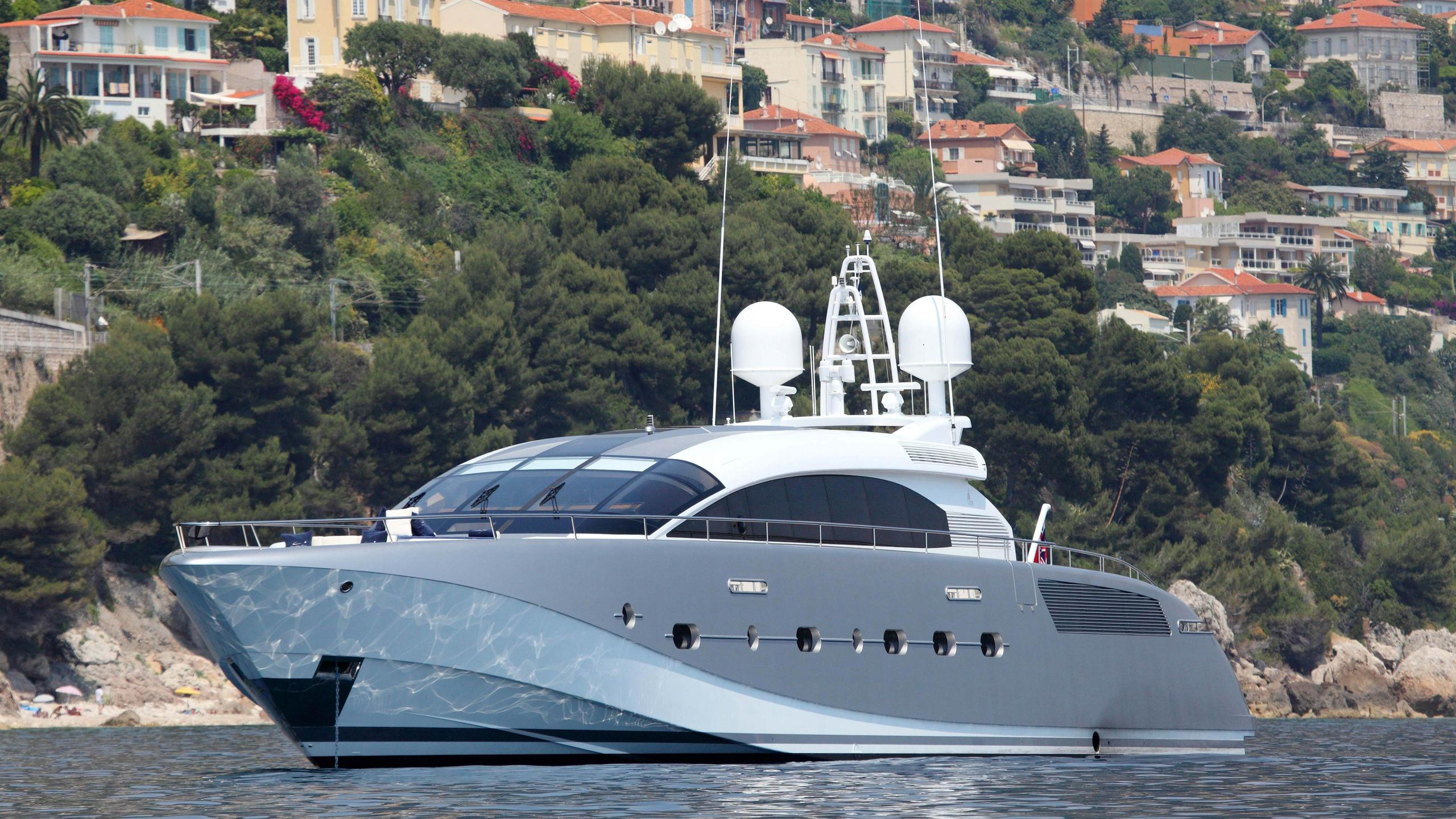 butterfly-motor-yacht-danish-2011-38m-half-profile-moored