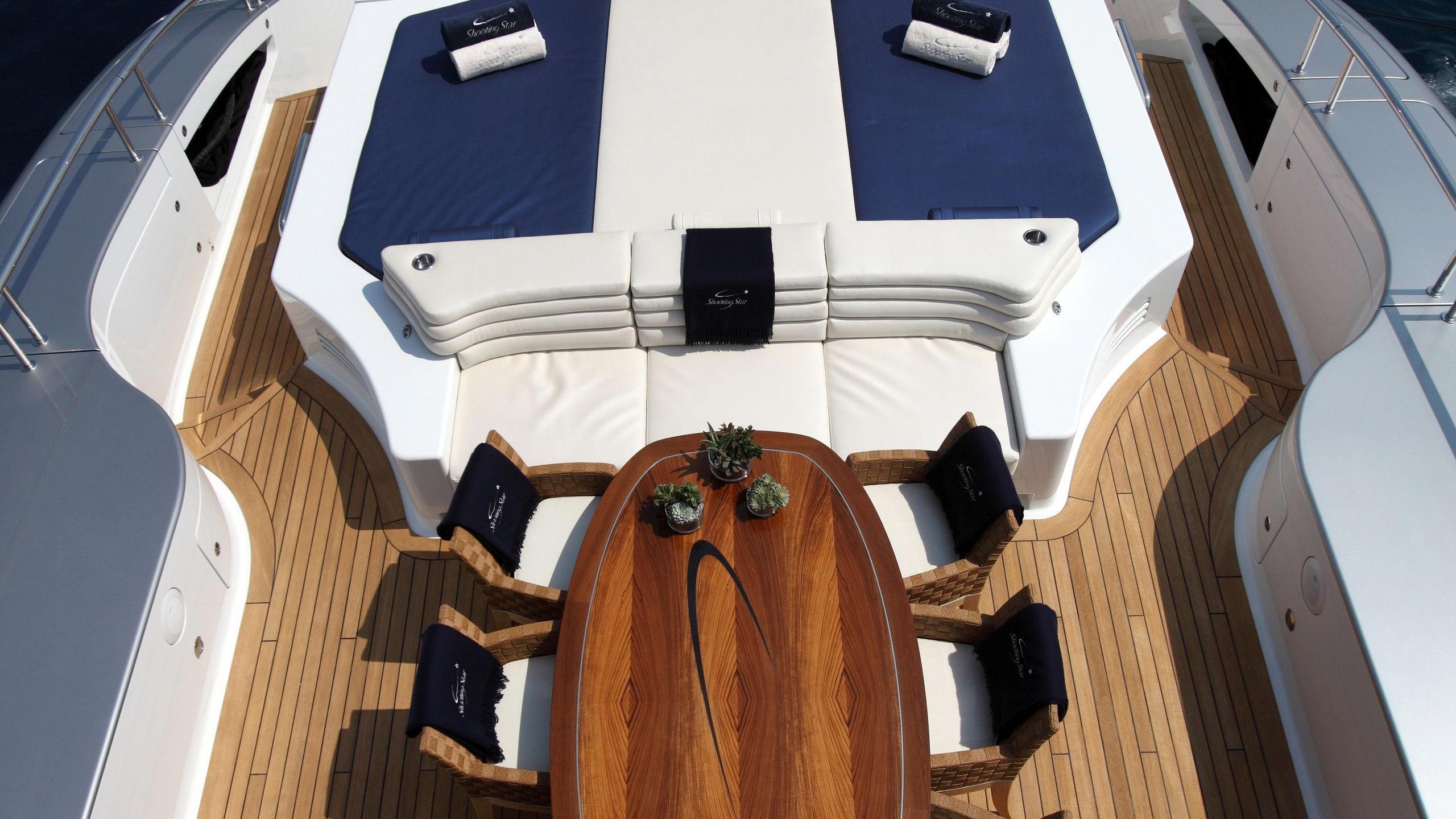 butterfly-motor-yacht-danish-2011-38m-deck-aerial