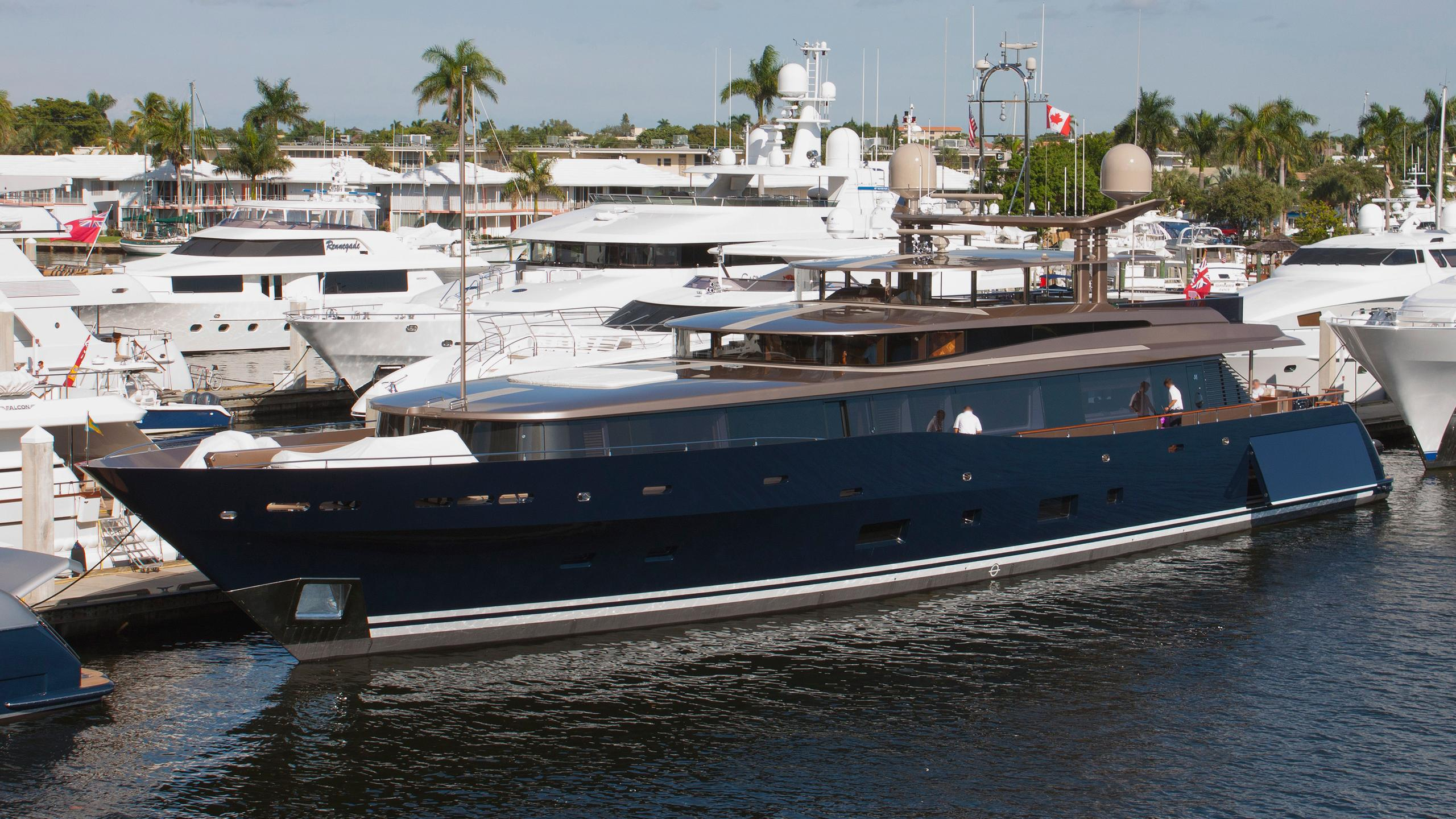 loretta-anne-motor-yacht-alloy-2012-47m-profile-moored