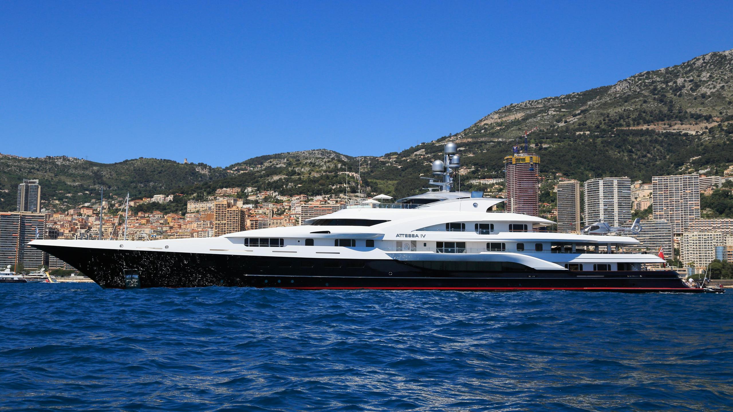 Attessa-IV-motor-yacht-hayashikane-1999-101m-profile-mediterranean