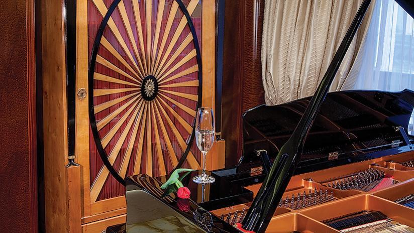 Attessa-IV-motor-yacht-hayashikane-1999-101m-grand-piano