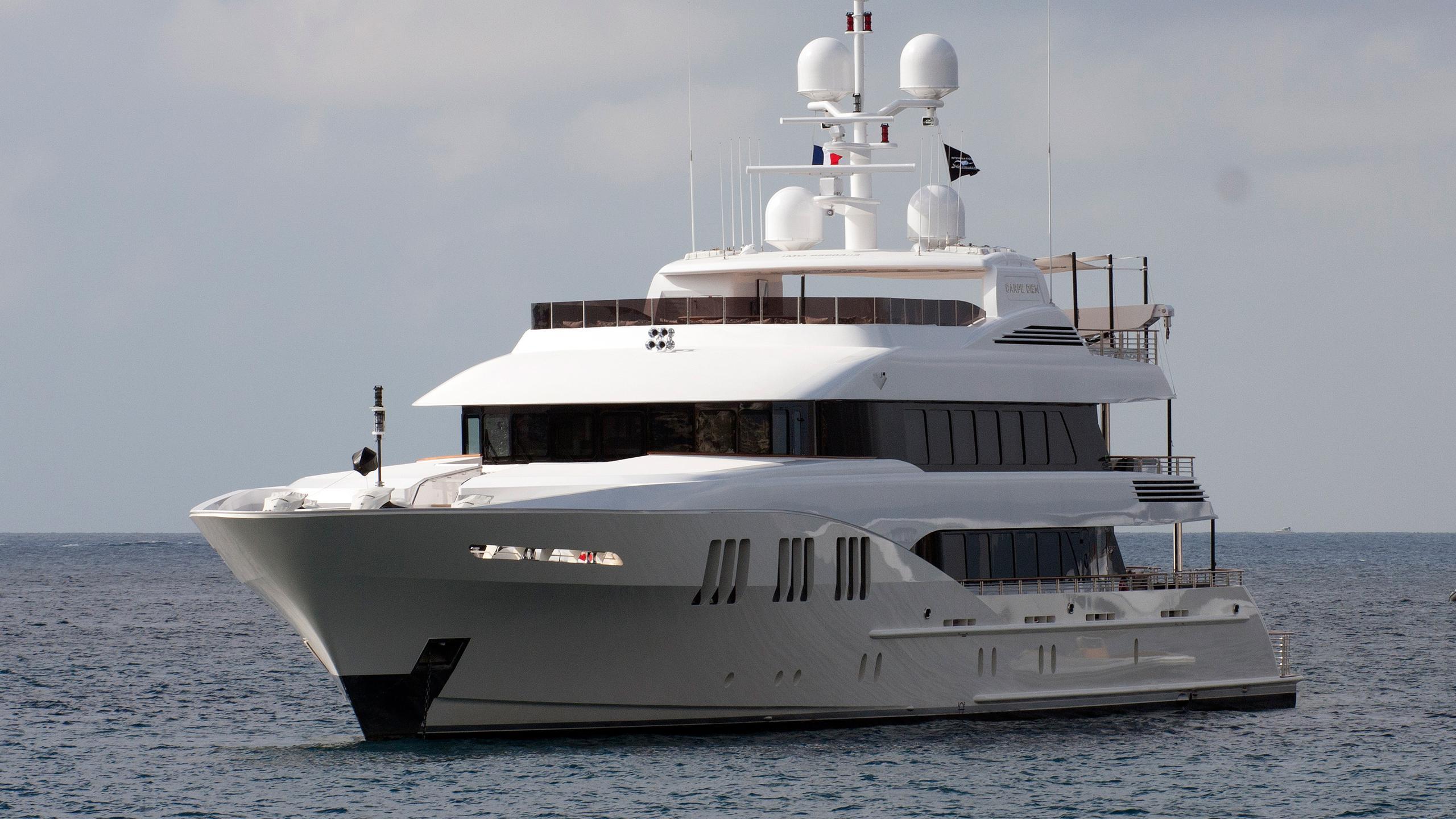 CARPE-DIEM-motor-yacht-trinity-2011-58m-half-profile