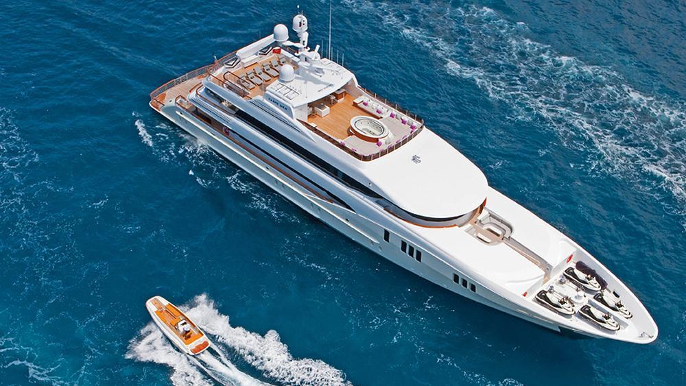CARPE-DIEM-motor-yacht-trinity-2011-58m-aerial