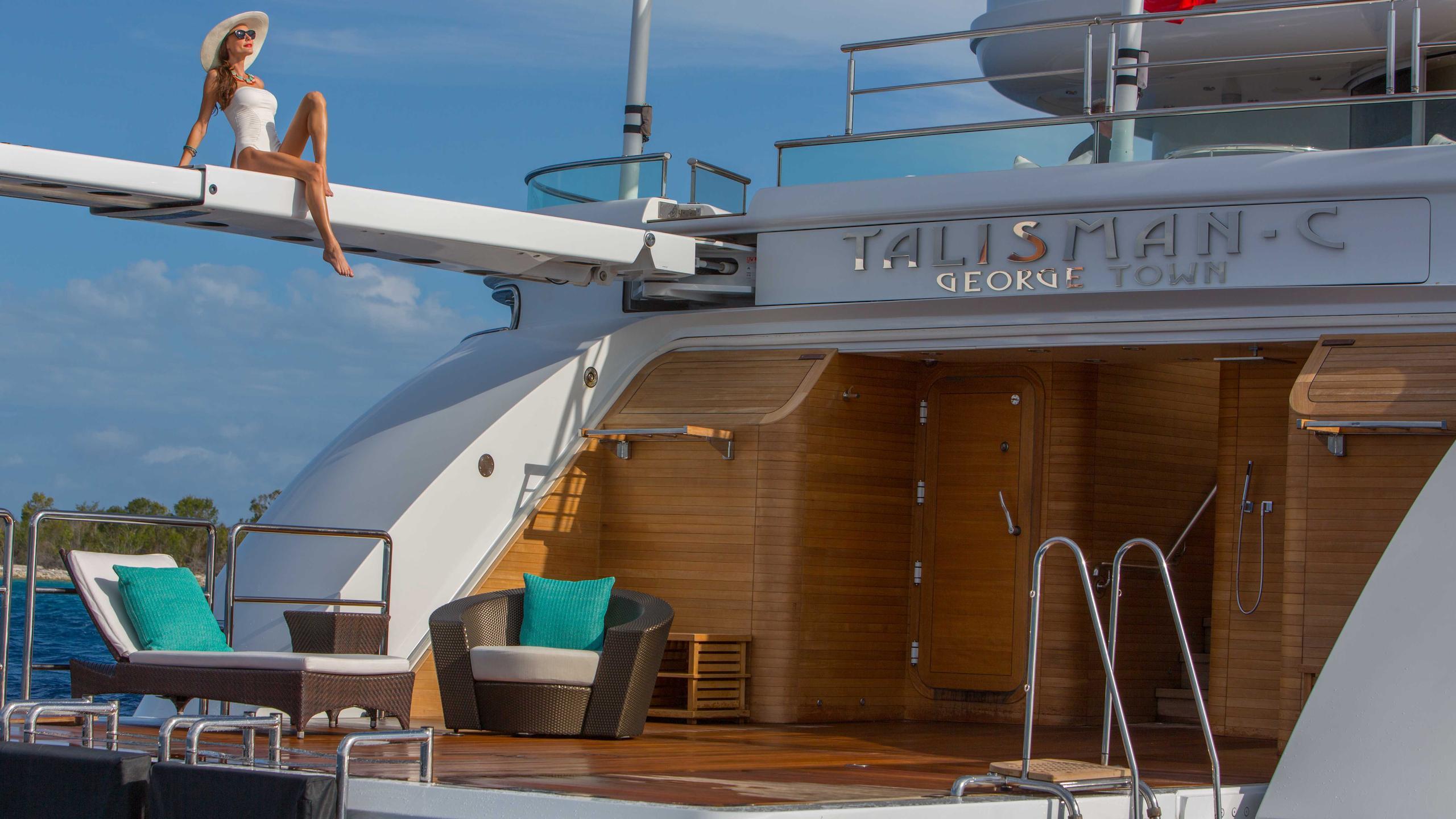 talisman-c-motor-yacht-Turquoise-2011-71m-beach-club