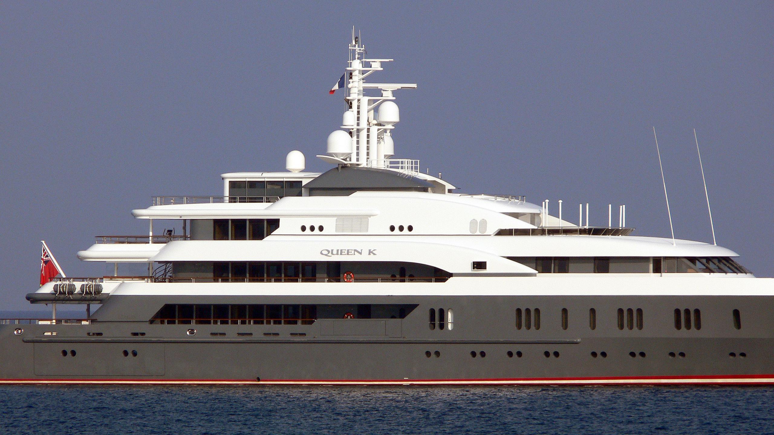 queen-k-motor-yacht-lurssen-2004-73m-profile-details