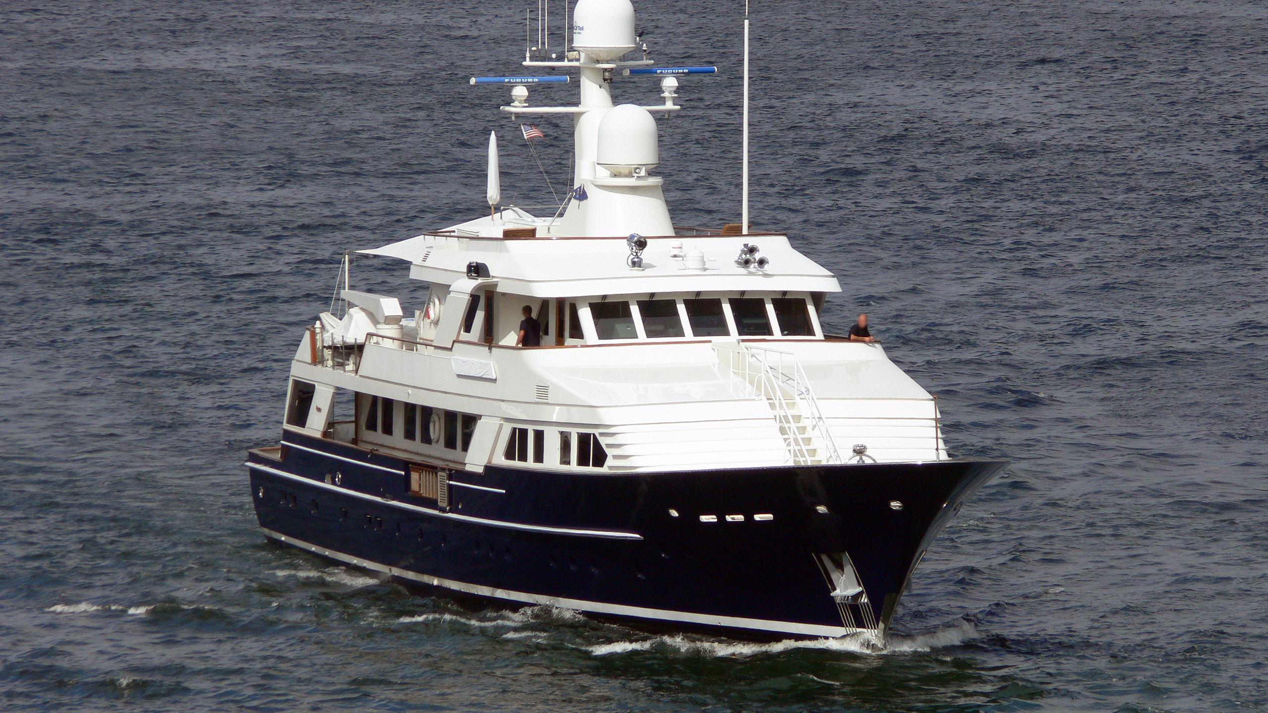 miss-iloilo-motor-yacht-feadship-1986-39m-half-profile