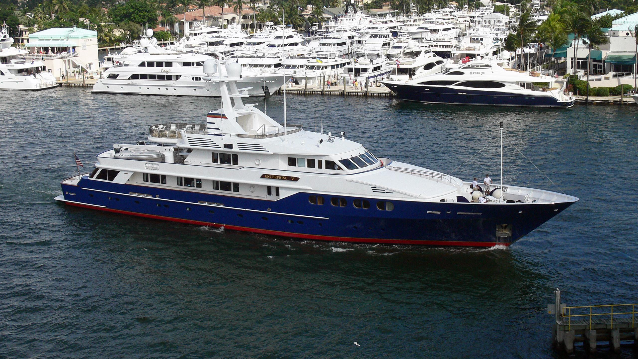 chantal-ma-vie-motor-yacht-feadship-1993-51m-profile