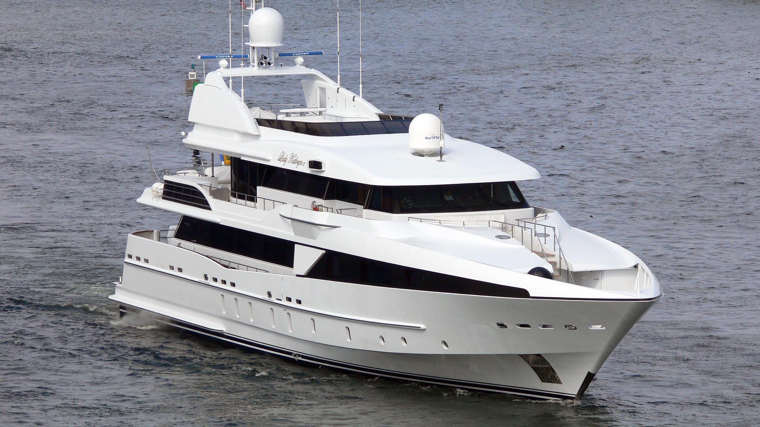 horizons-ii-motor-yacht-nqea-2004-44m-half-profile
