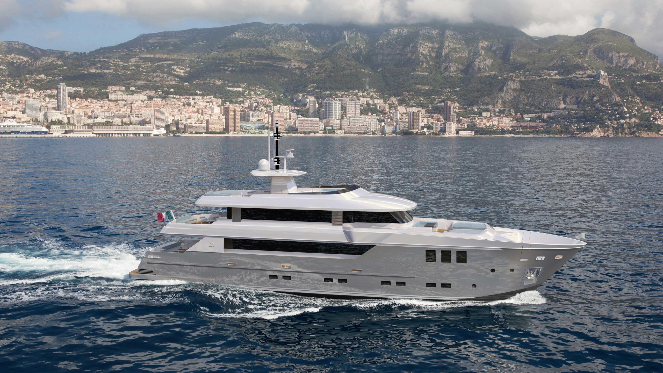 gipsy-motor-yacht-otam-2016-35m-cruising-profile