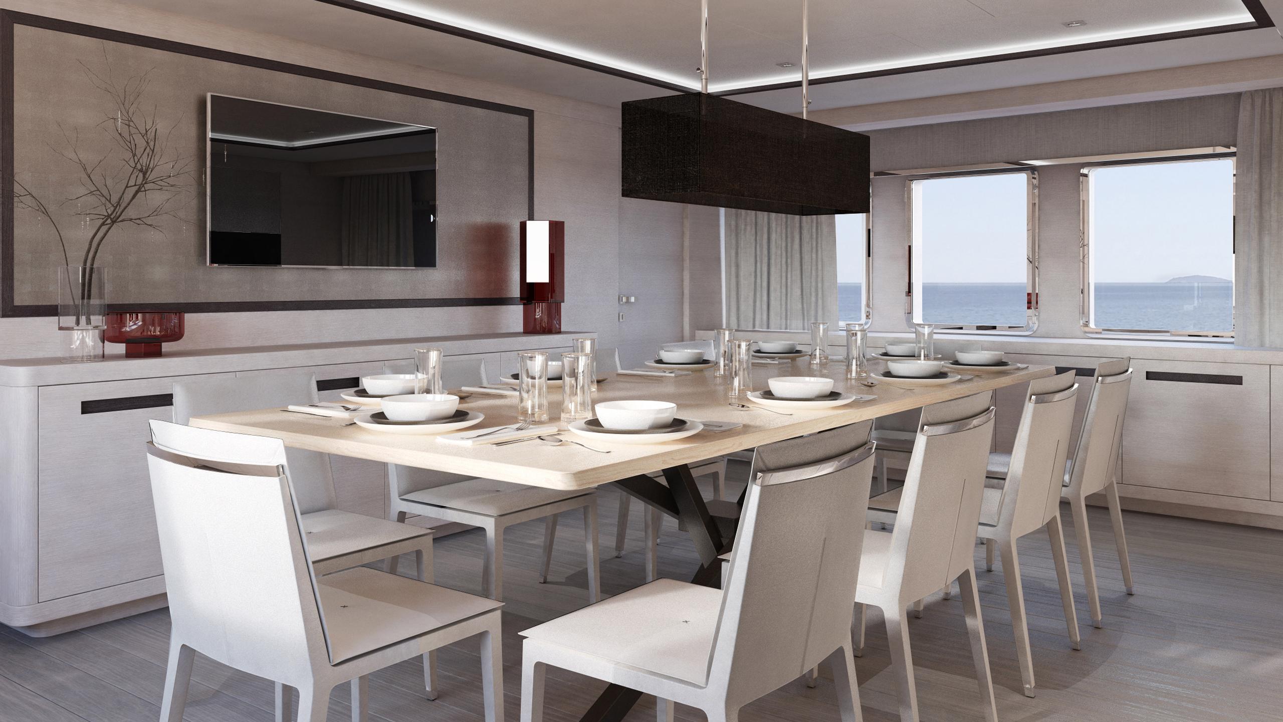 gipsy-motor-yacht-otam-2016-35m-dining-room