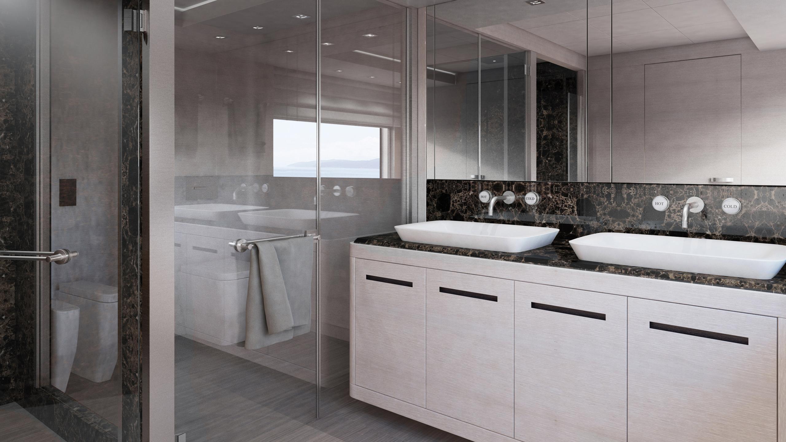 gipsy-motor-yacht-otam-2016-35m-bathroom