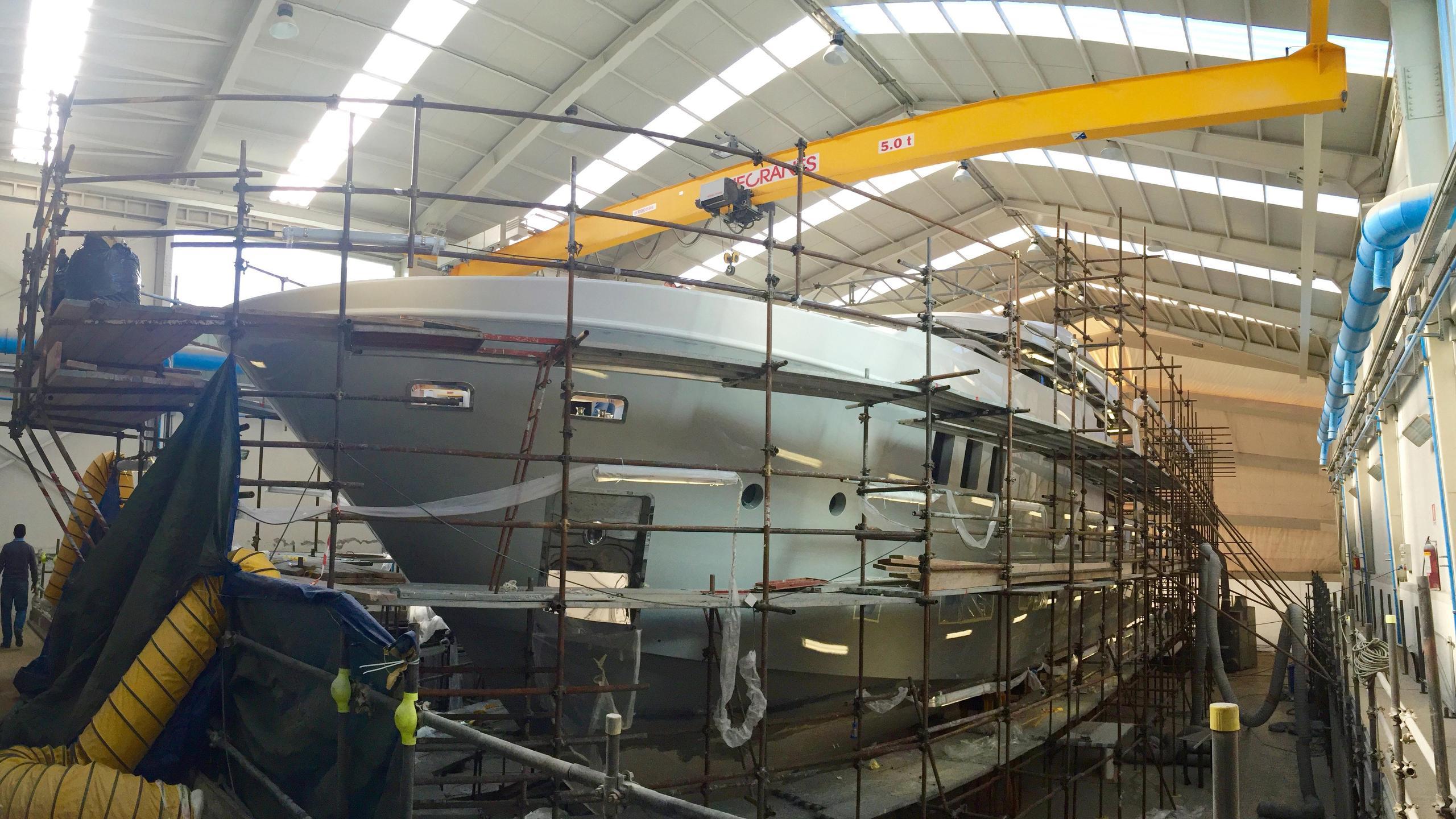 gipsy-motor-yacht-otam-2016-35m-hull-shipping-yard