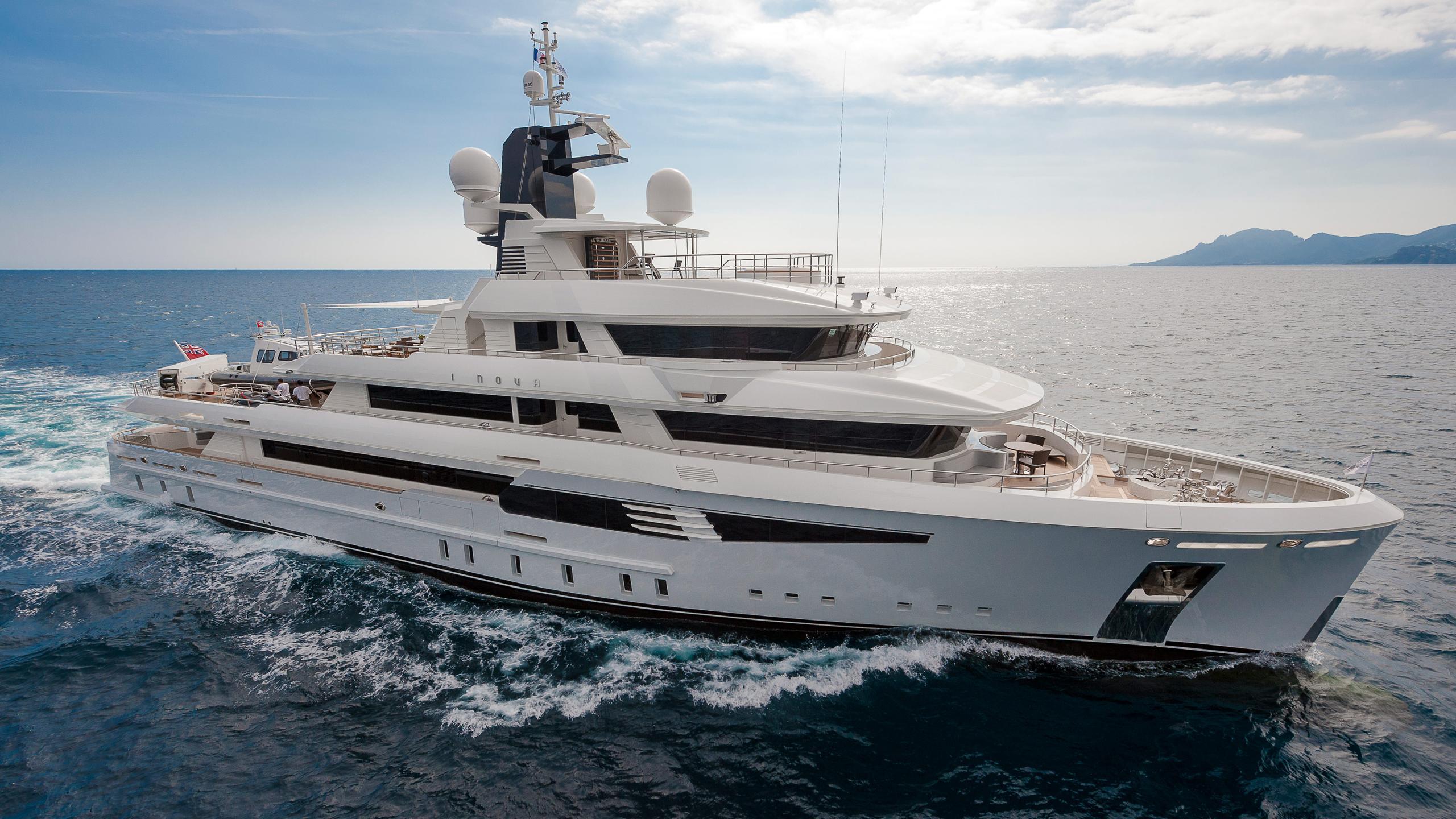 i-nova-explorer-yacht-cosmo-2013-50m-half-profile-cruising