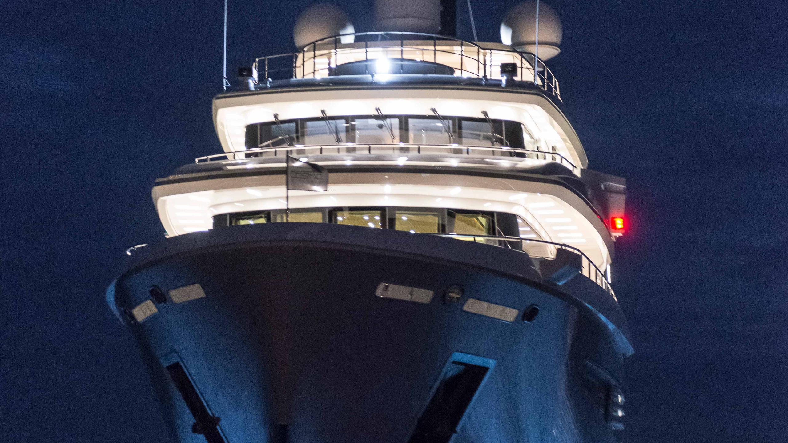 i-nova-explorer-yacht-cosmo-2013-50m-bow-by-night