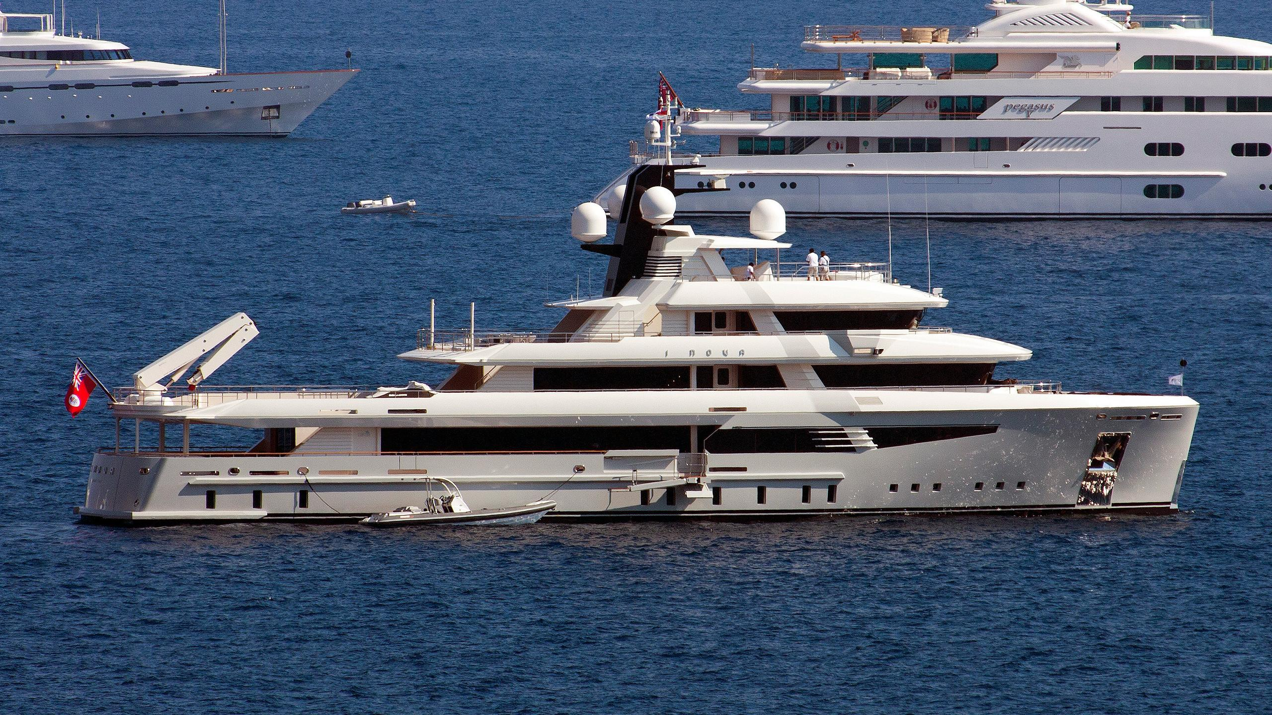 i-nova-explorer-yacht-cosmo-2013-50m-profile-moored