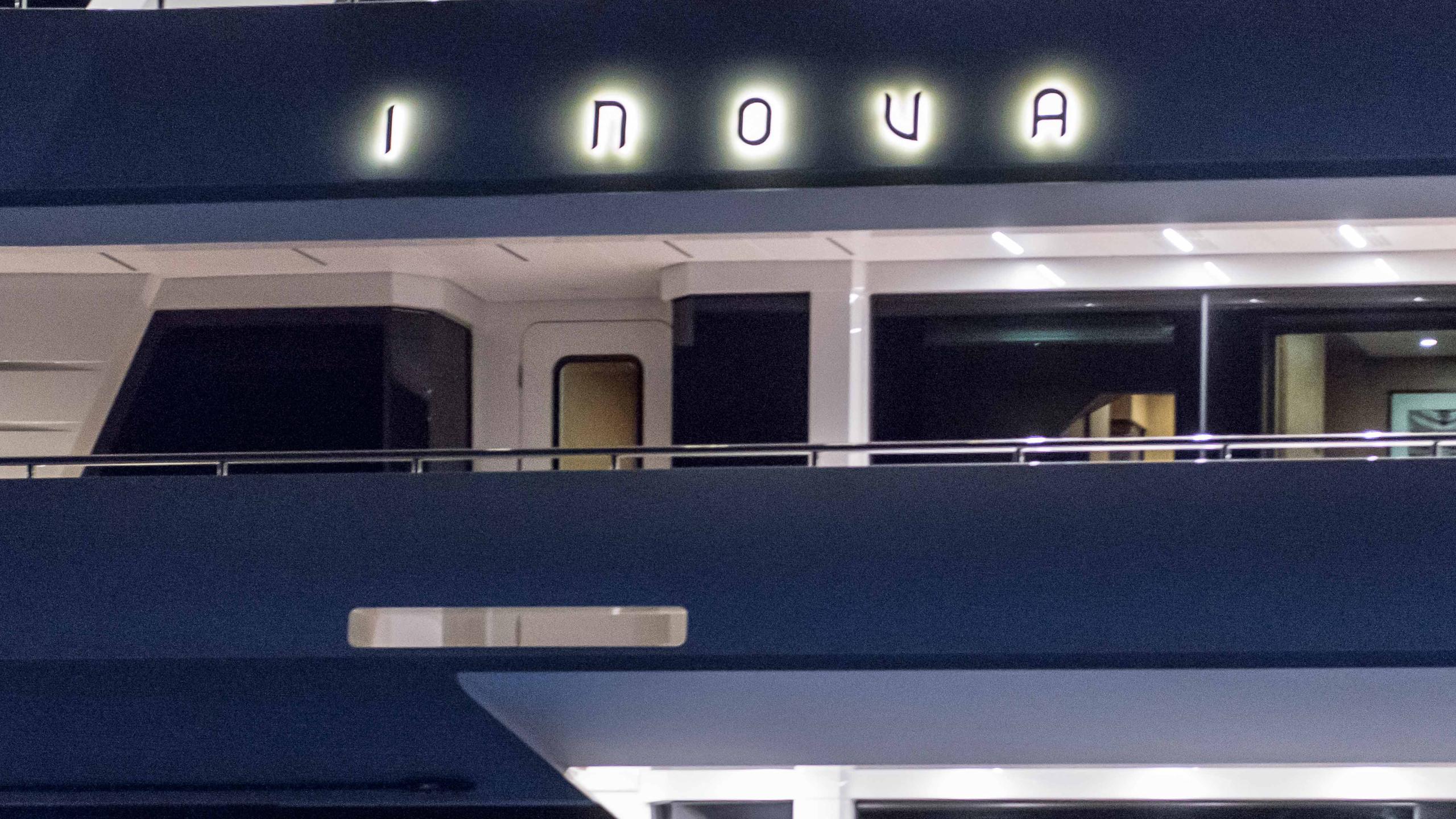 i-nova-explorer-yacht-cosmo-2013-50m-sideview-detail