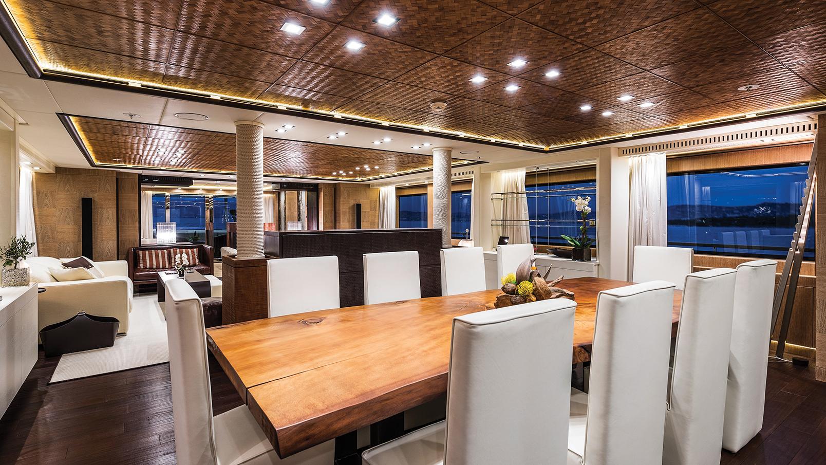 i-nova-explorer-yacht-cosmo-2013-50m-dining-room