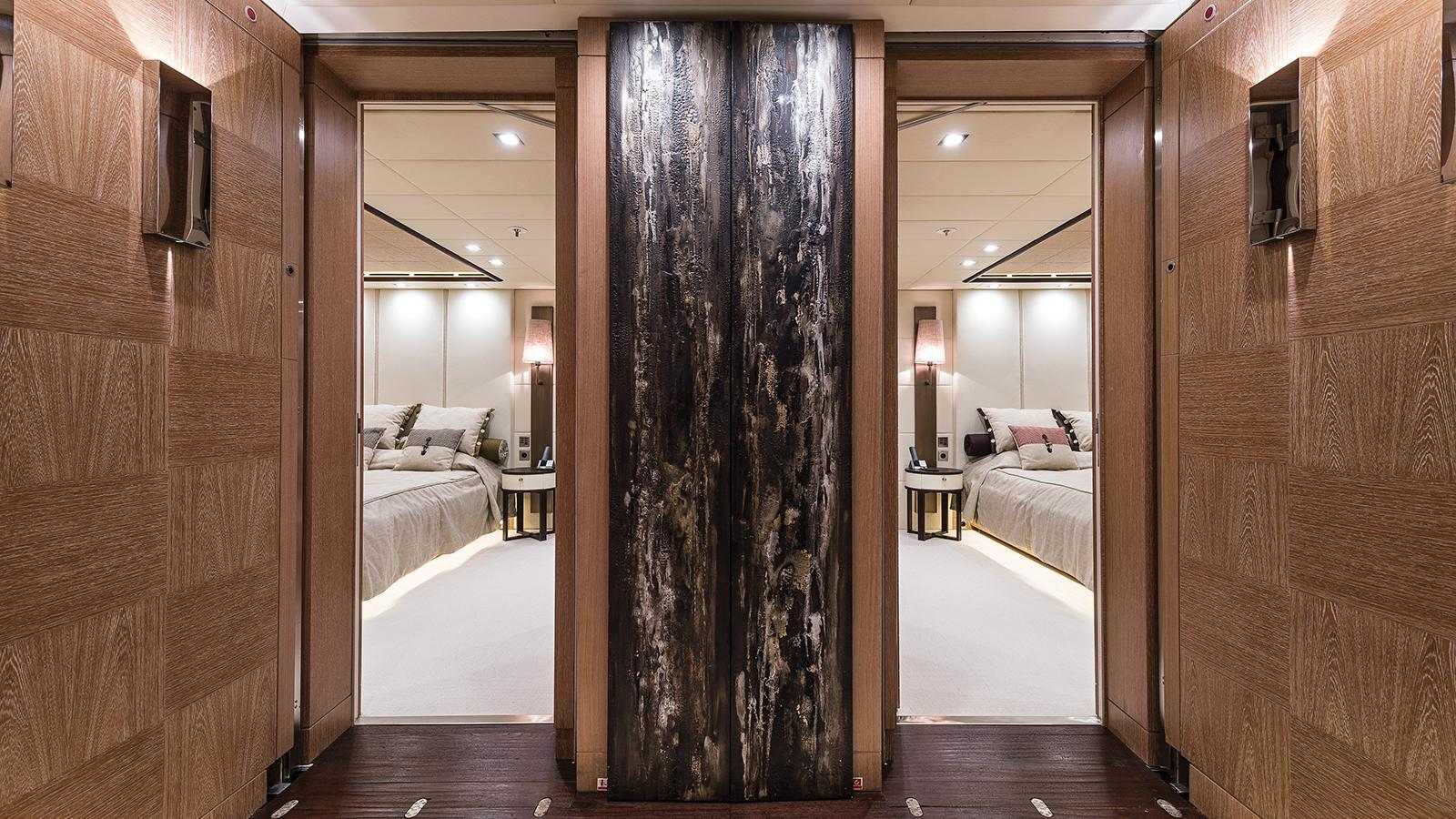 i-nova-explorer-yacht-cosmo-2013-50m-doors-guest-cabins