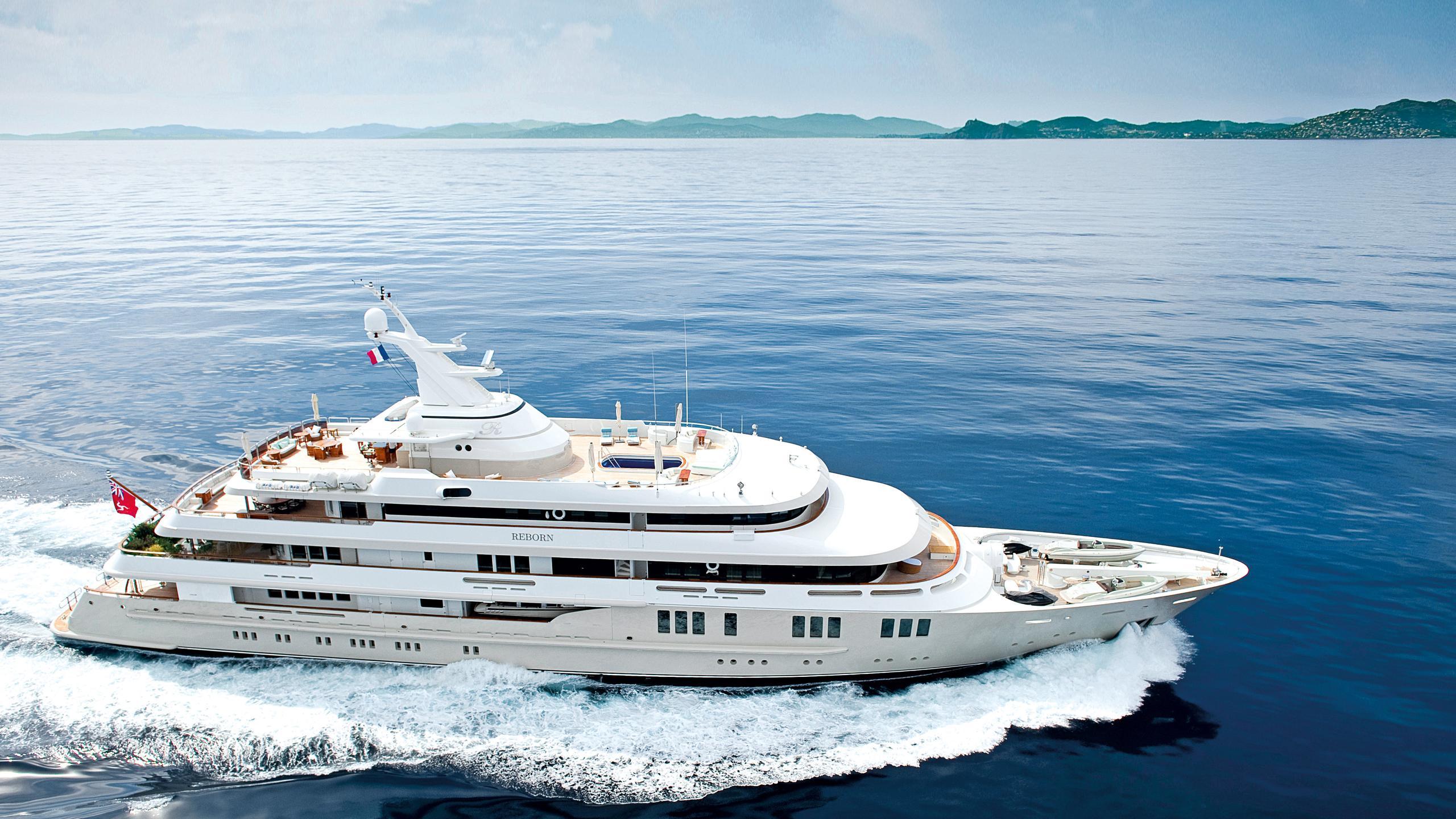 reborn-motor-yacht-amels-1999-75m-cruising-profile