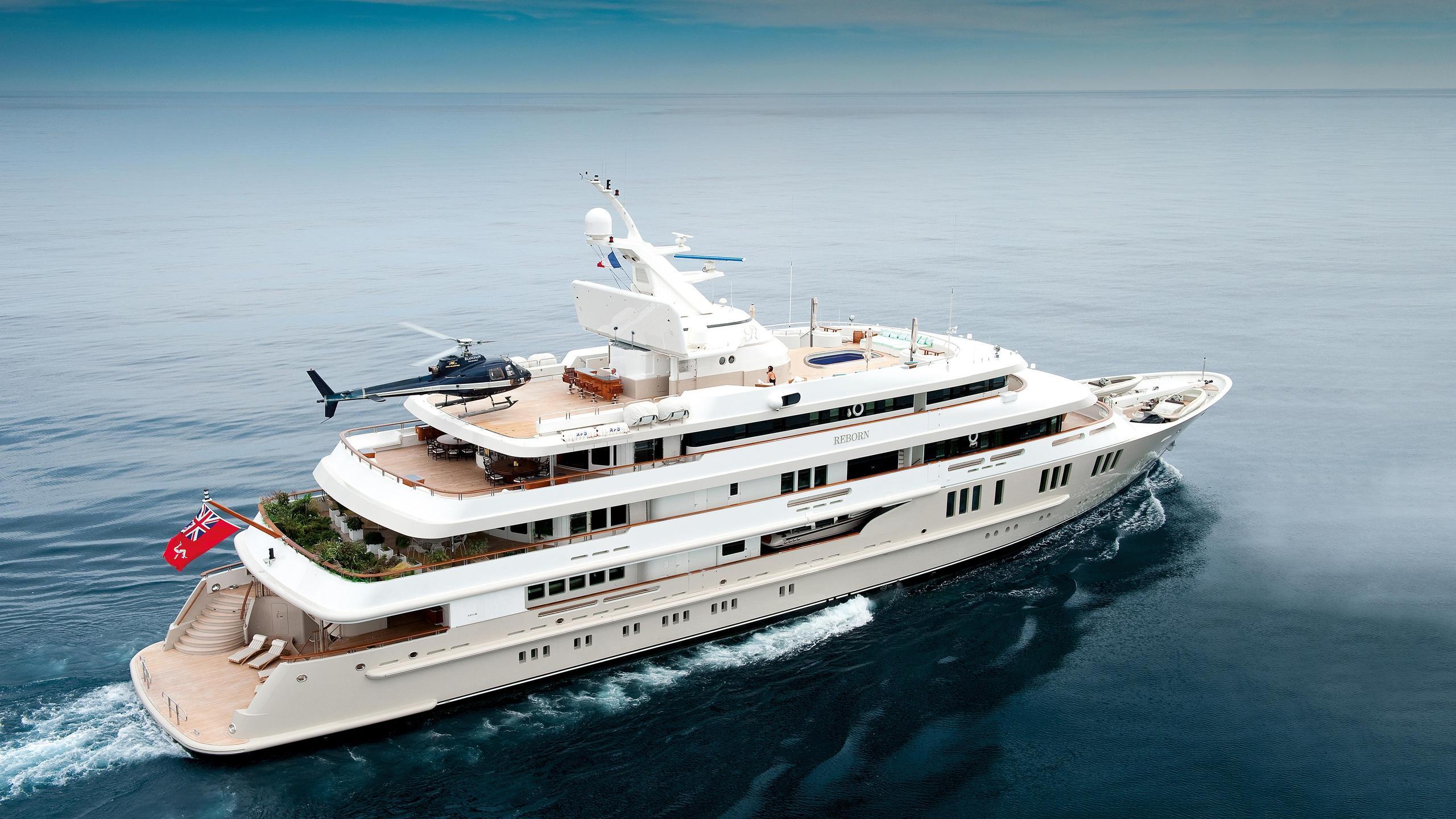 reborn-motor-yacht-amels-1999-75m-cruising-half-profile