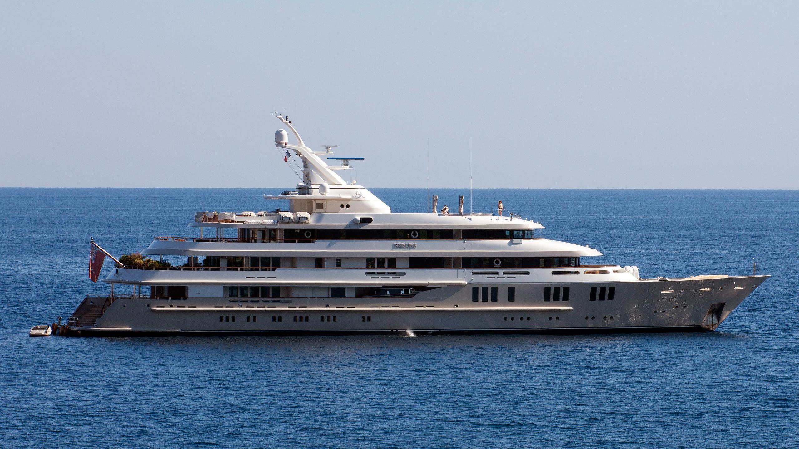 reborn-motor-yacht-amels-1999-75m-profile