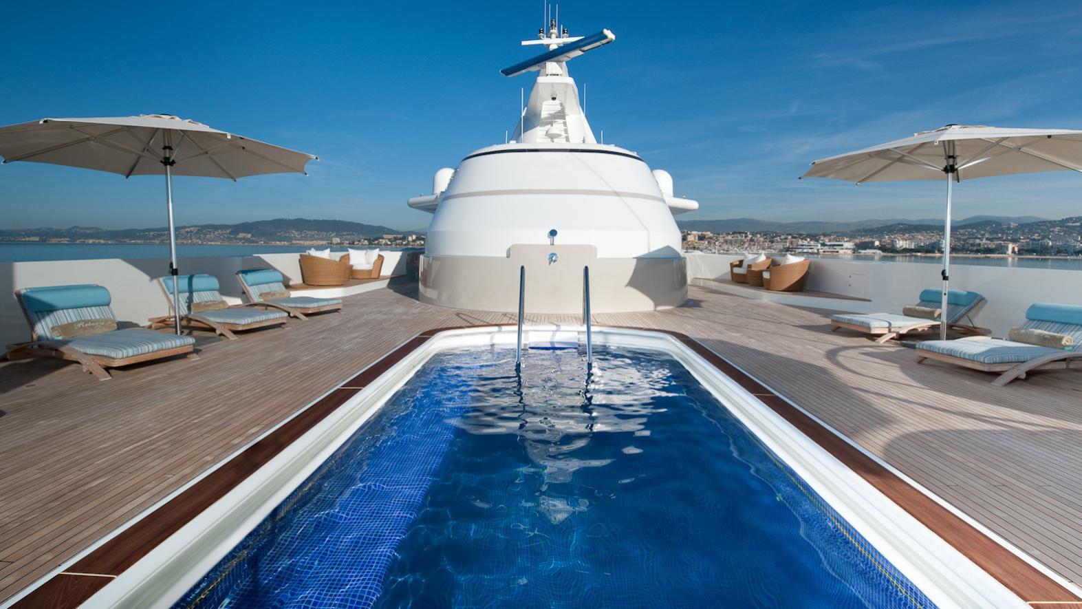 reborn-motor-yacht-amels-1999-75m-pool-sundeck