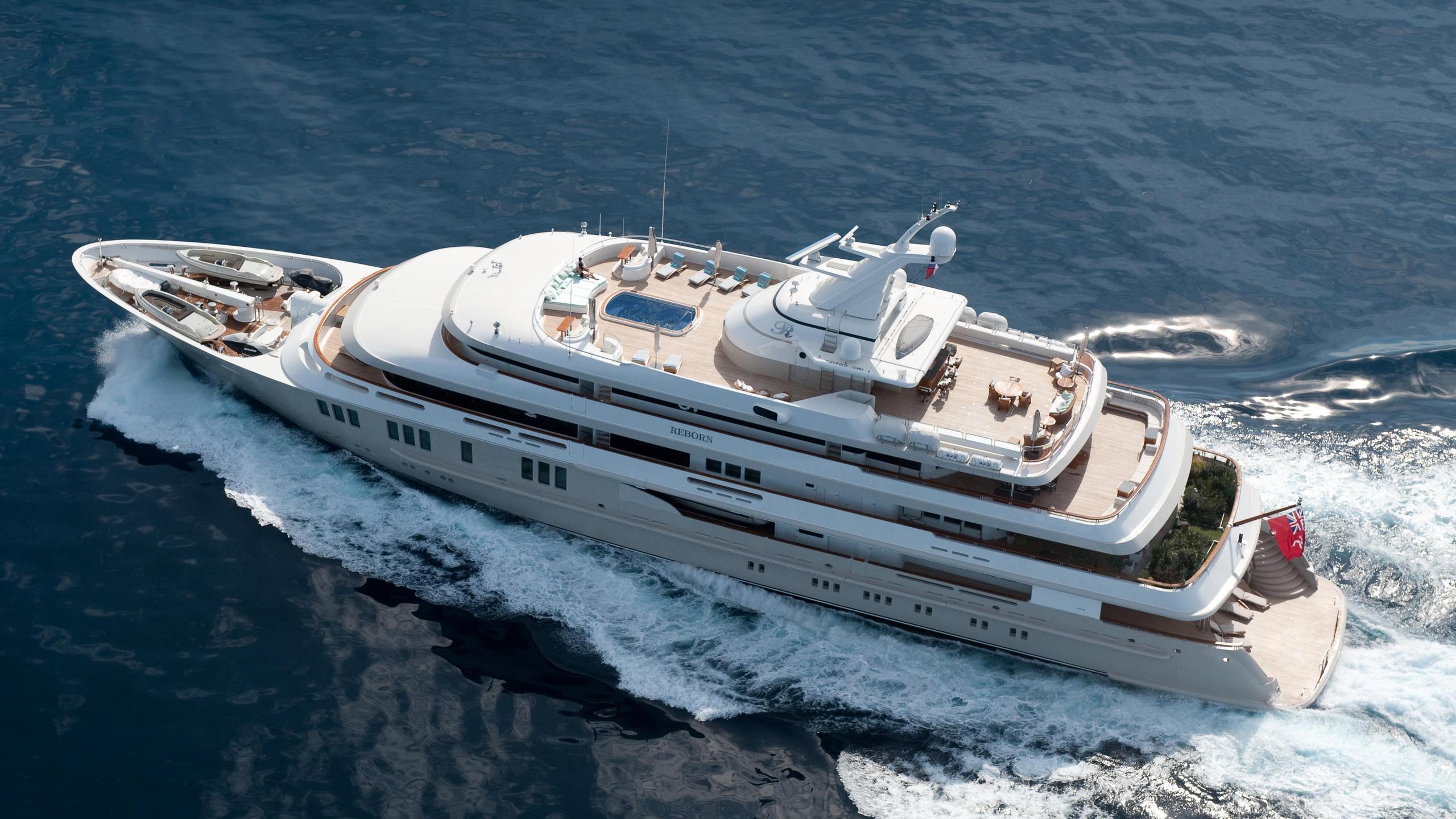 reborn-motor-yacht-amels-1999-75m-aerial