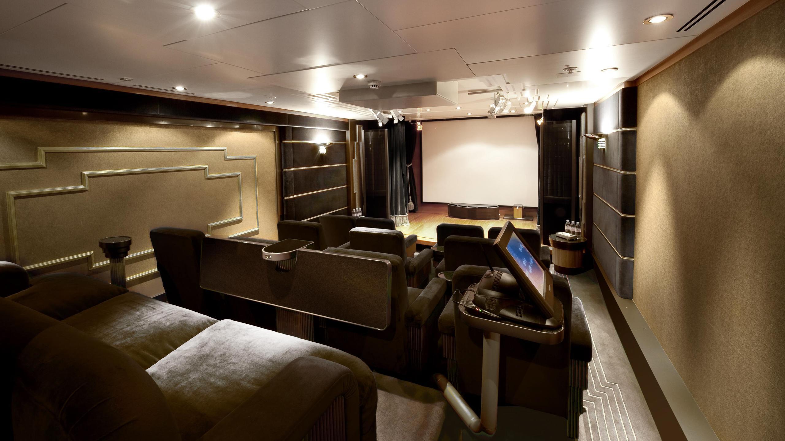 reborn-motor-yacht-amels-1999-75m-cinema