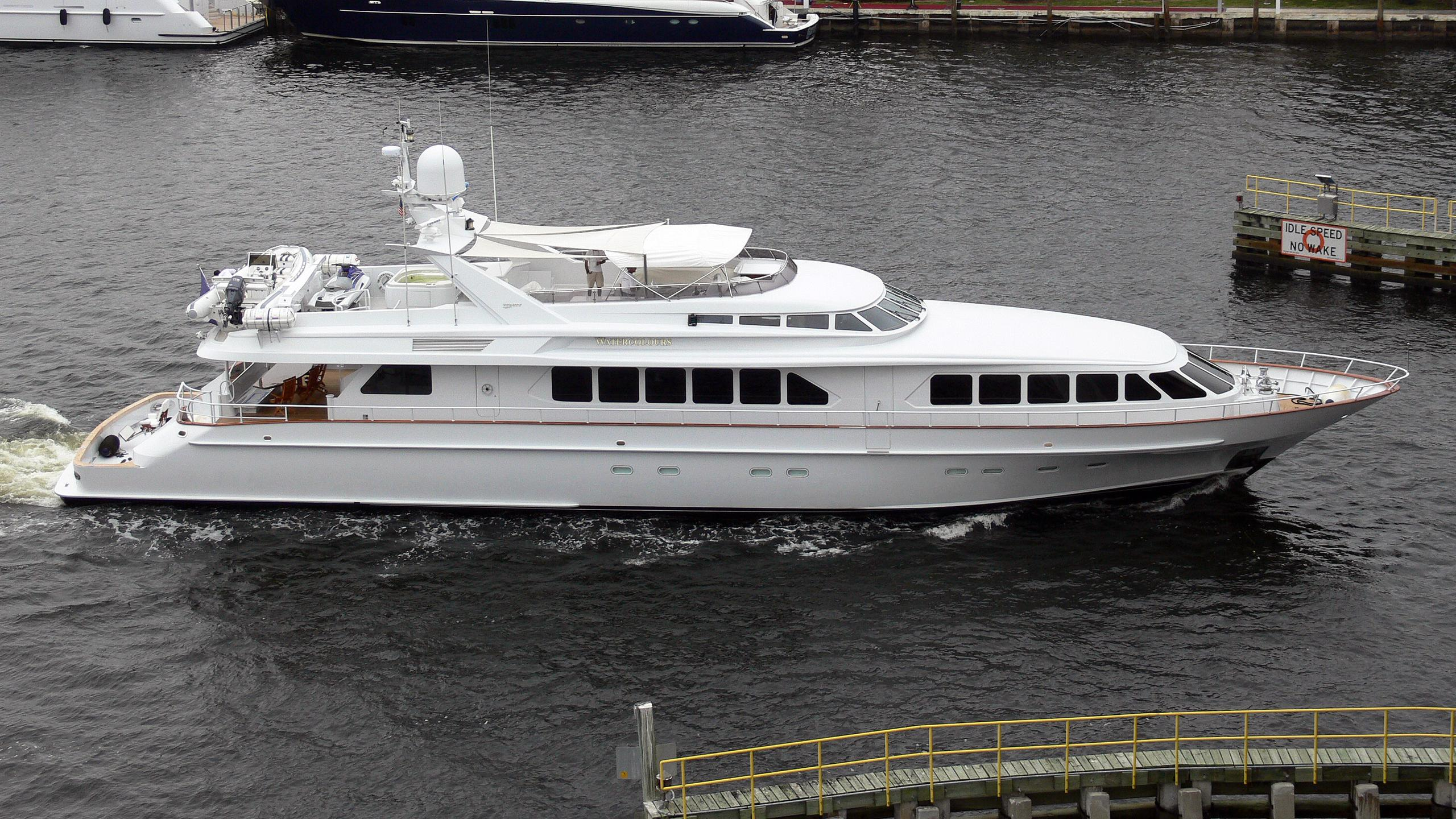 watercolours-motor-yacht-trinity-1991-35m-cruising-profile