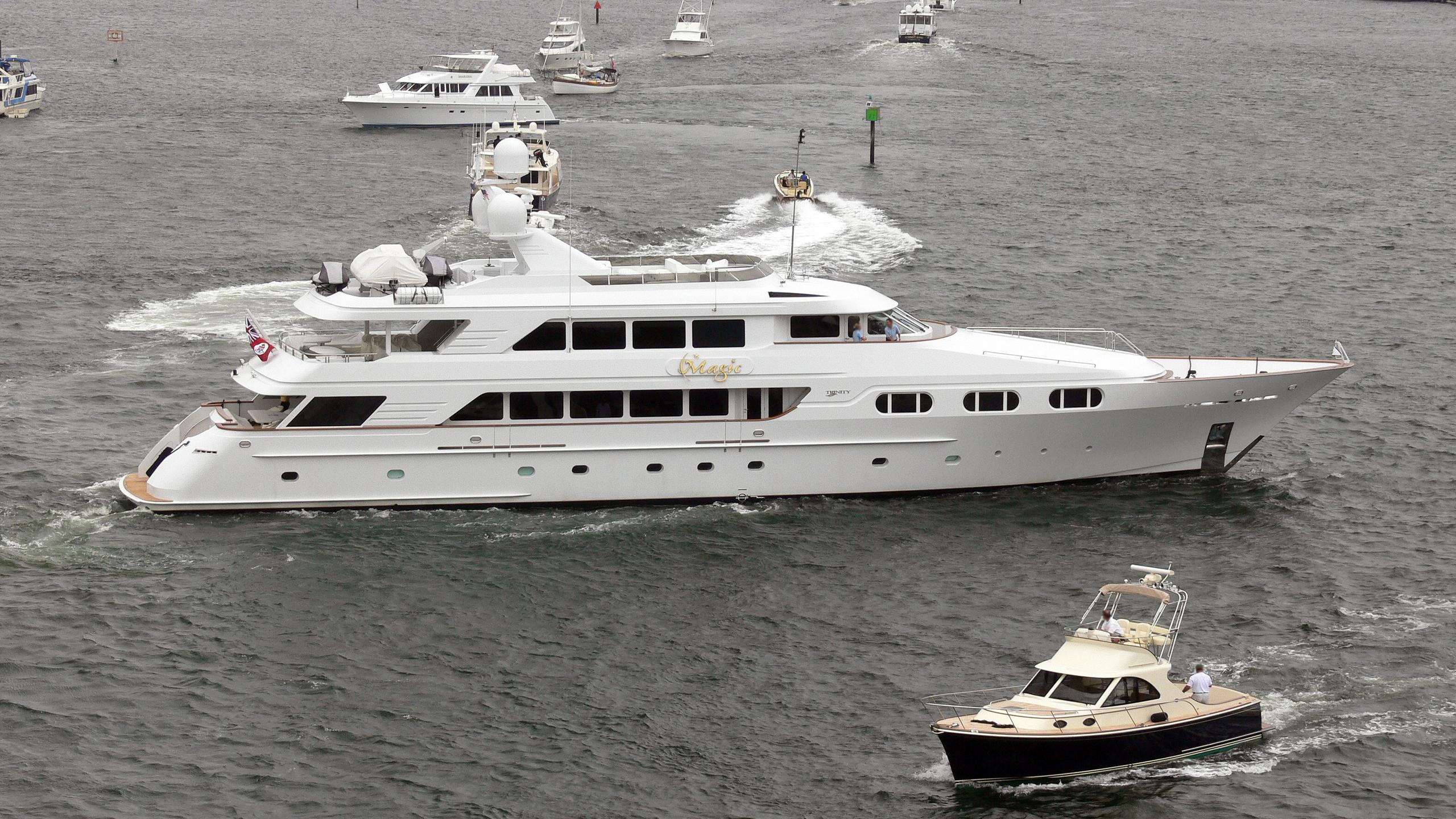 attitude-motor-yacht-trinity-1997-46m-running-profile