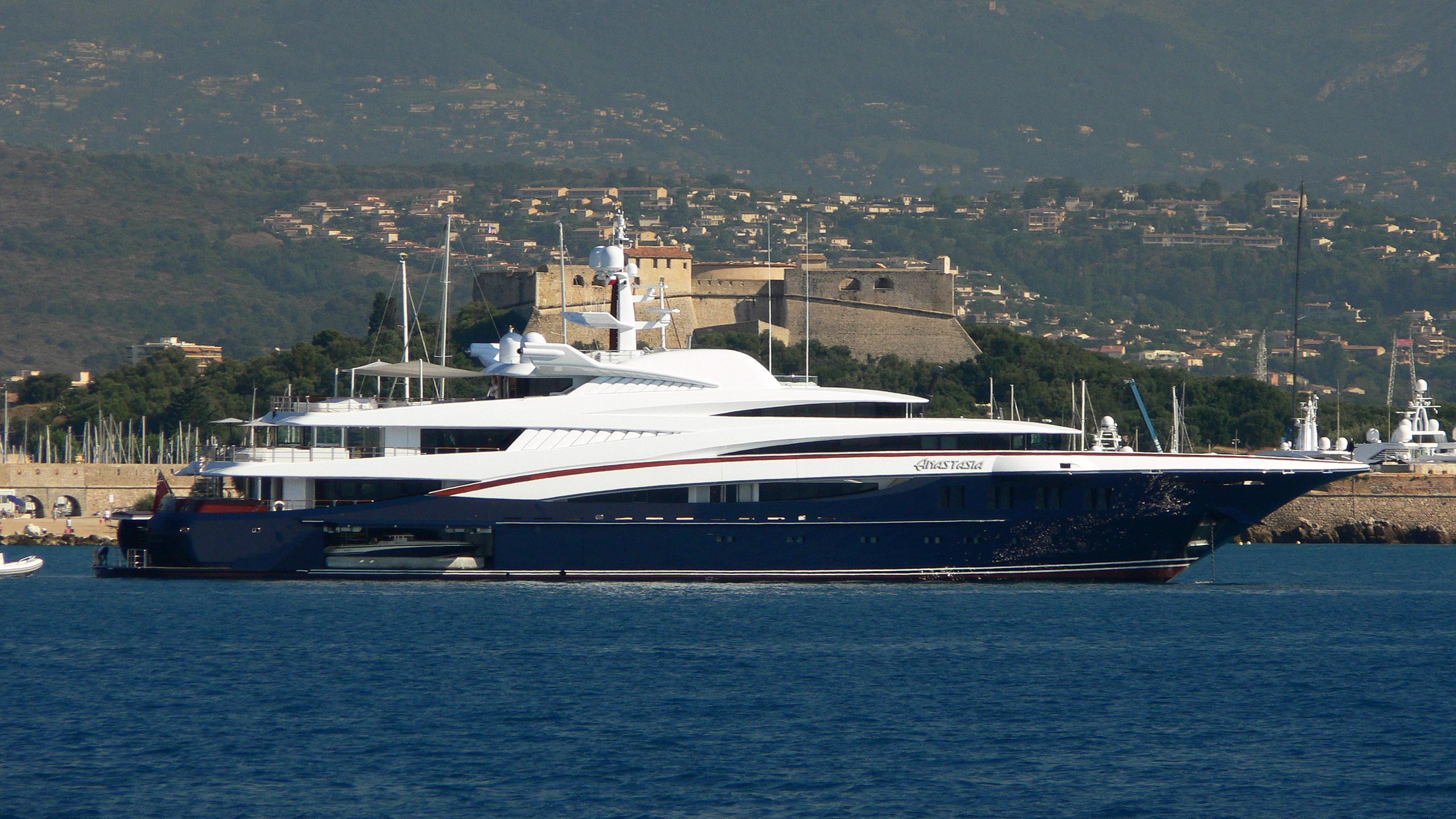 anastasia-motor-yacht-oceanco-2008-75m-profile