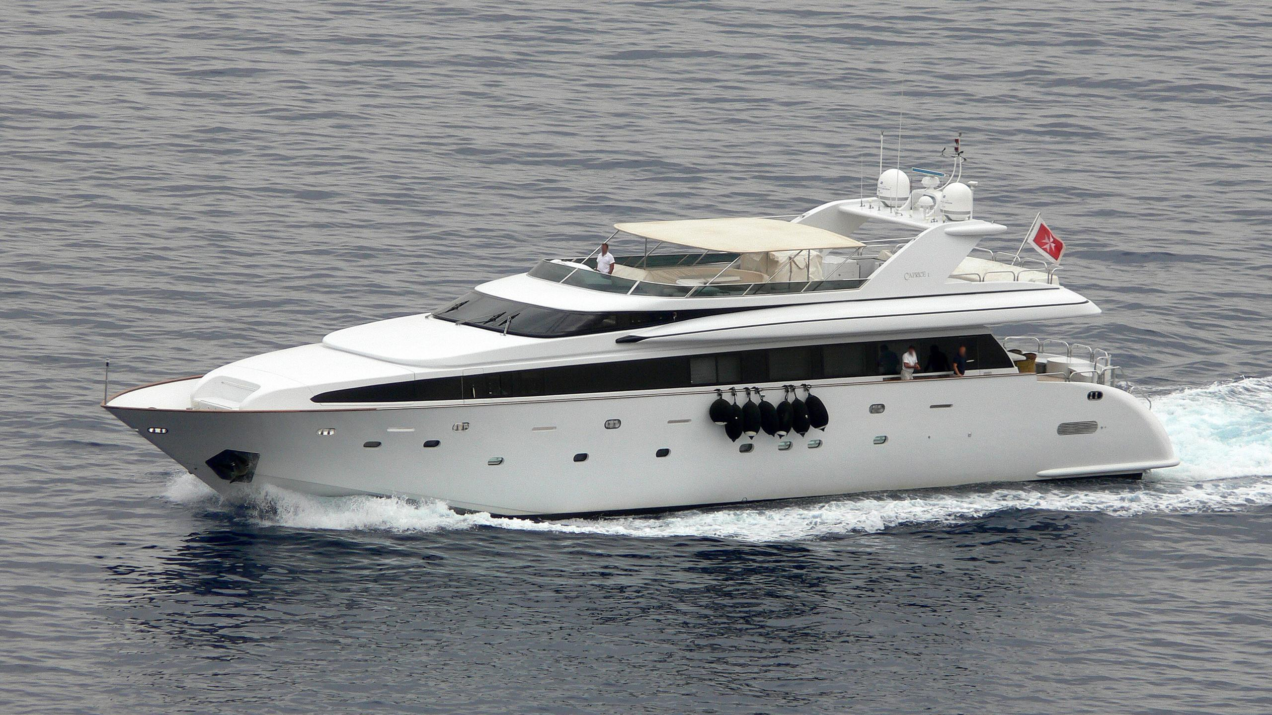caprice-i-motor-yacht-barracuda-italmarine-1998-34m-cruising