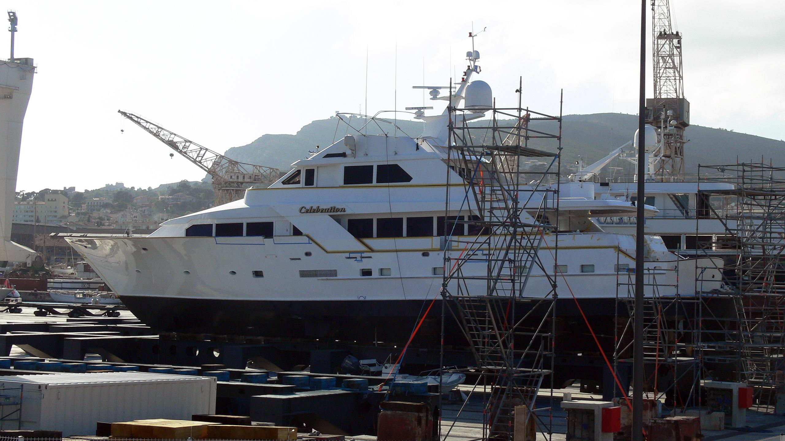 celebration-motor-yacht-denison-1987-34m-profile-shipyard
