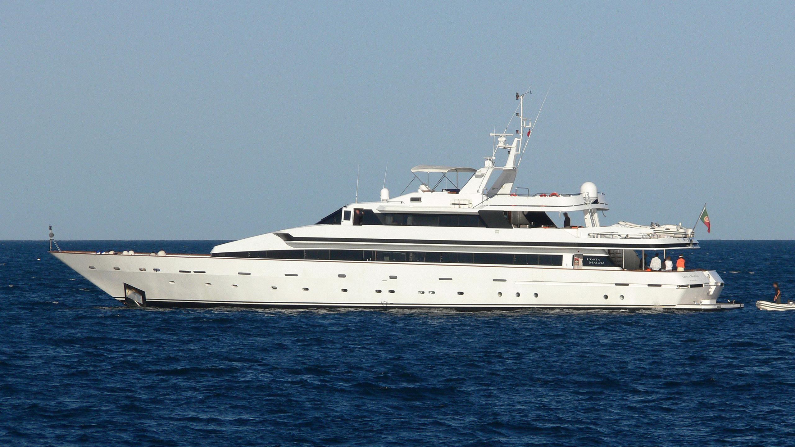 costa-magna-motor-yacht-proteksan-1986-44m-profile