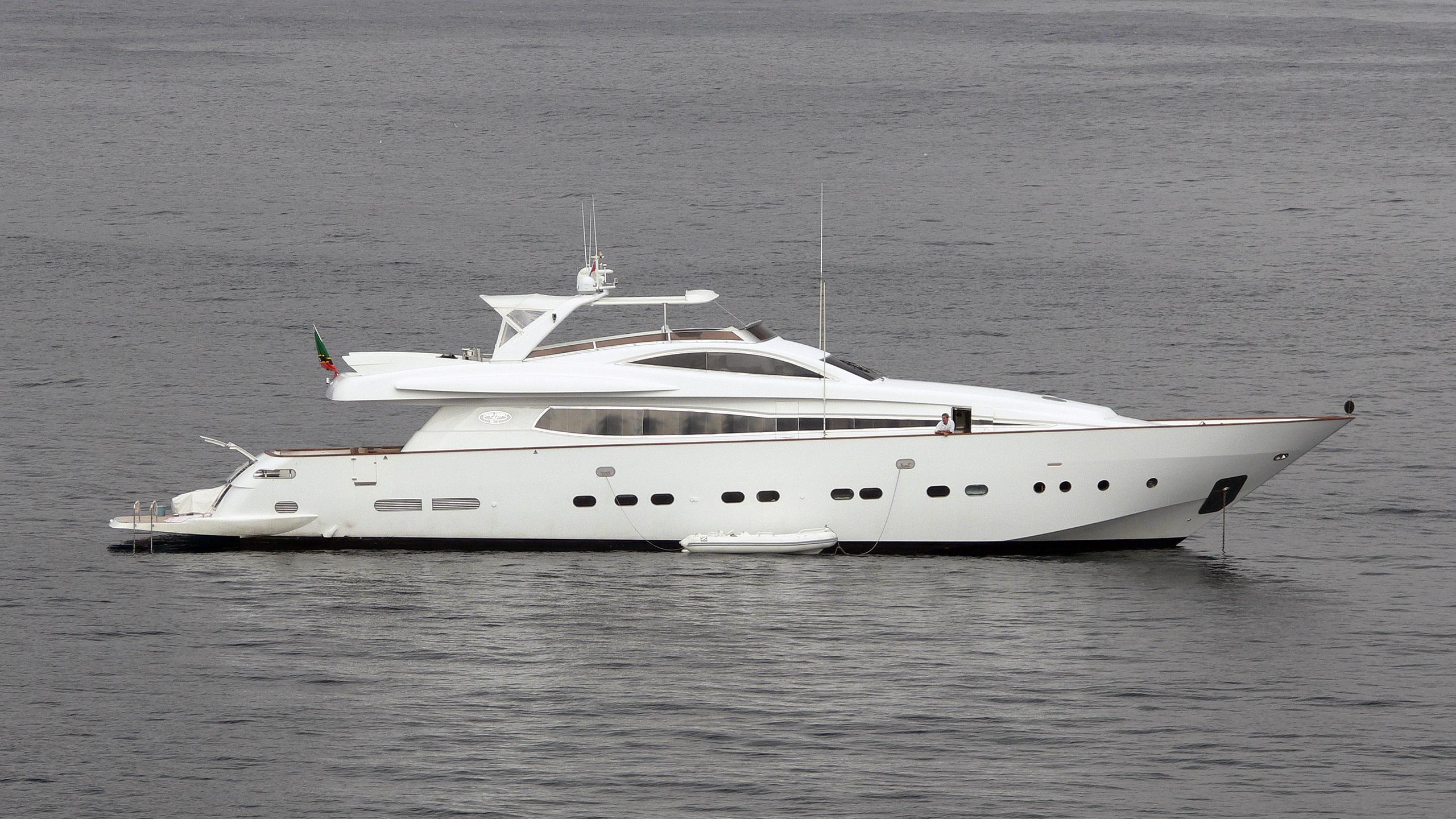 dear-henri-motor-yacht-antago-1998-33m-profile